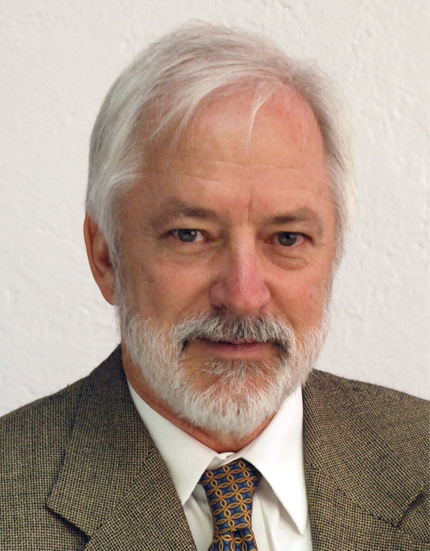 Dr. Thomas A. Lumpkin
