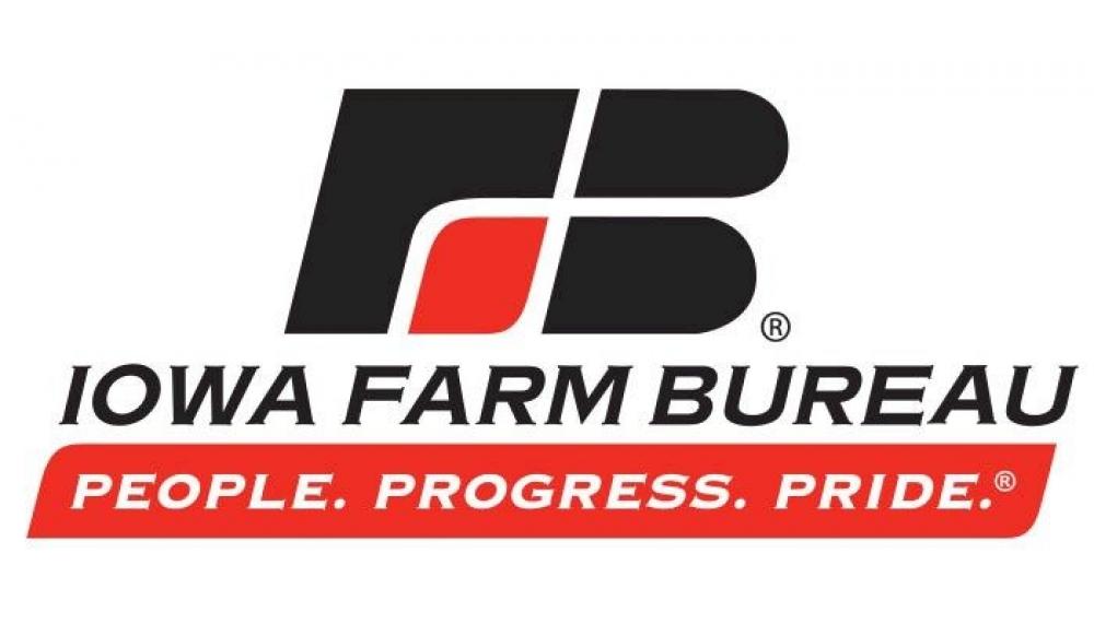 Iowa Farm Bureau