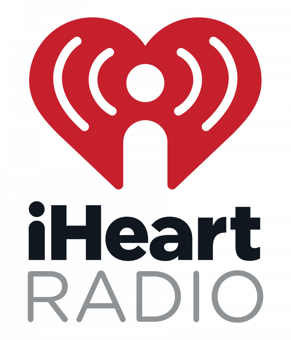 iHeart Radio - 2021 Land Investment Expo Media