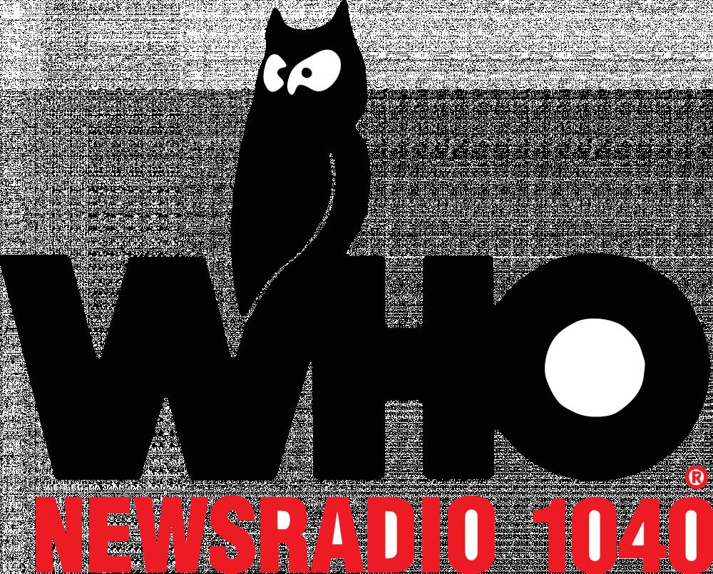 2021 Land Expo Media - WHO Radio