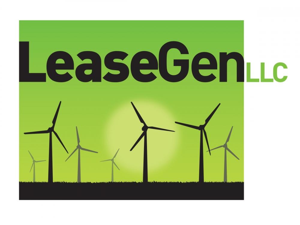 LeaseGen 2021 Land Investment Expo Sponsor