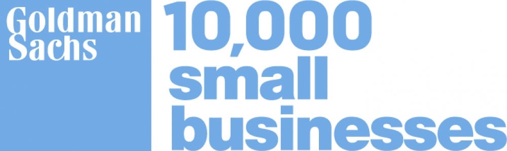 Goldman Sachs - 10,000 Small Businesses