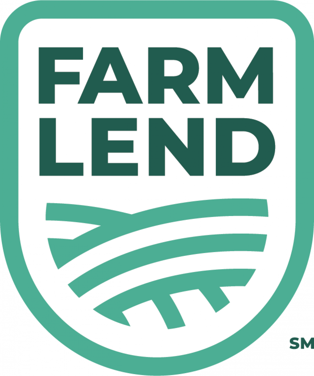 2021 Land Expo Sponsor - Farm Credit Services of America