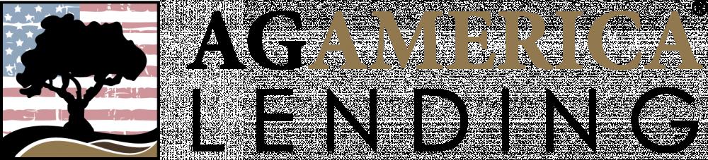 AgAmerica Lending 2021 Land Expo App sponsor