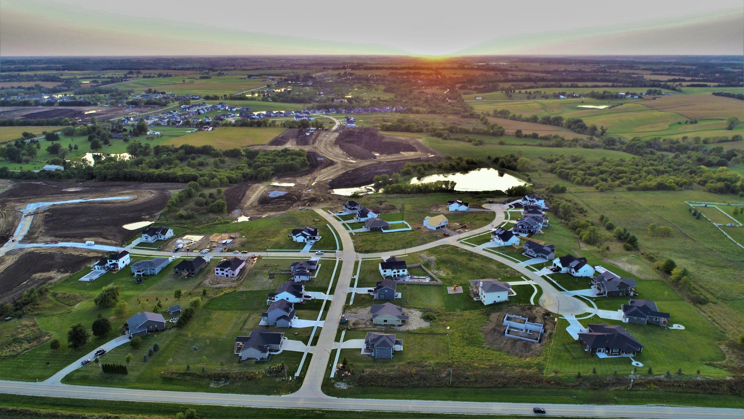 development-land-warren-county-iowa-0-acres-listing-number-12462-0-2020-10-29-205825.JPG