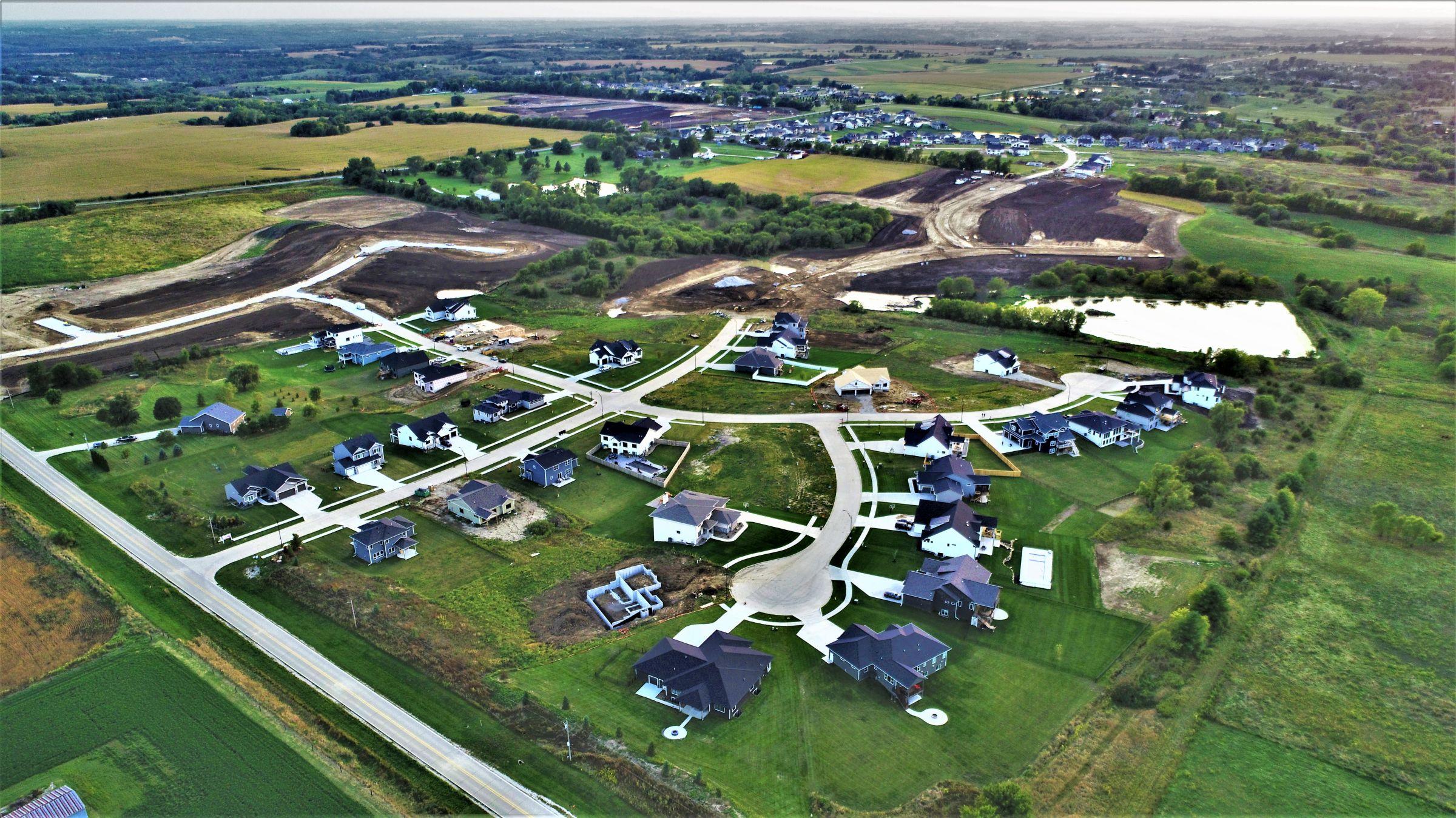 development-land-warren-county-iowa-0-acres-listing-number-12462-1-2020-10-29-205826.JPG
