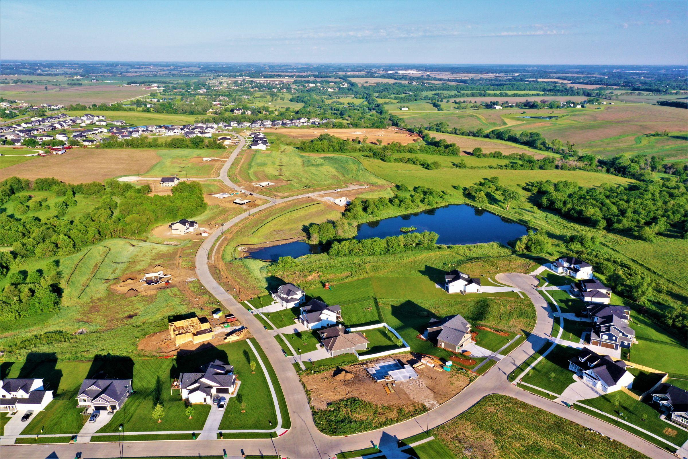 development-land-warren-county-iowa-0-acres-listing-number-12462-1-2021-07-07-205244.JPG
