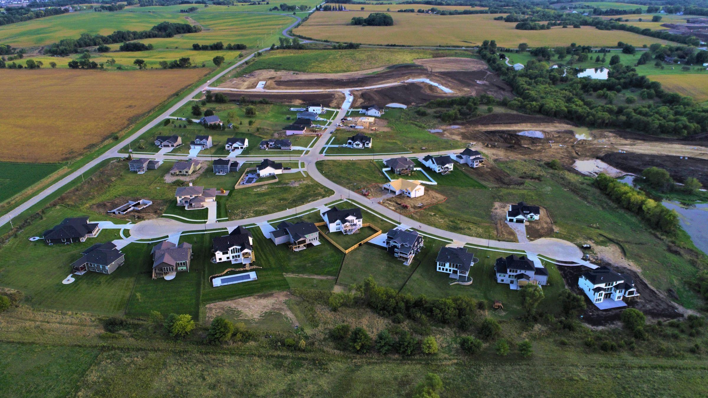 development-land-warren-county-iowa-0-acres-listing-number-12462-2-2020-10-29-205827.JPG
