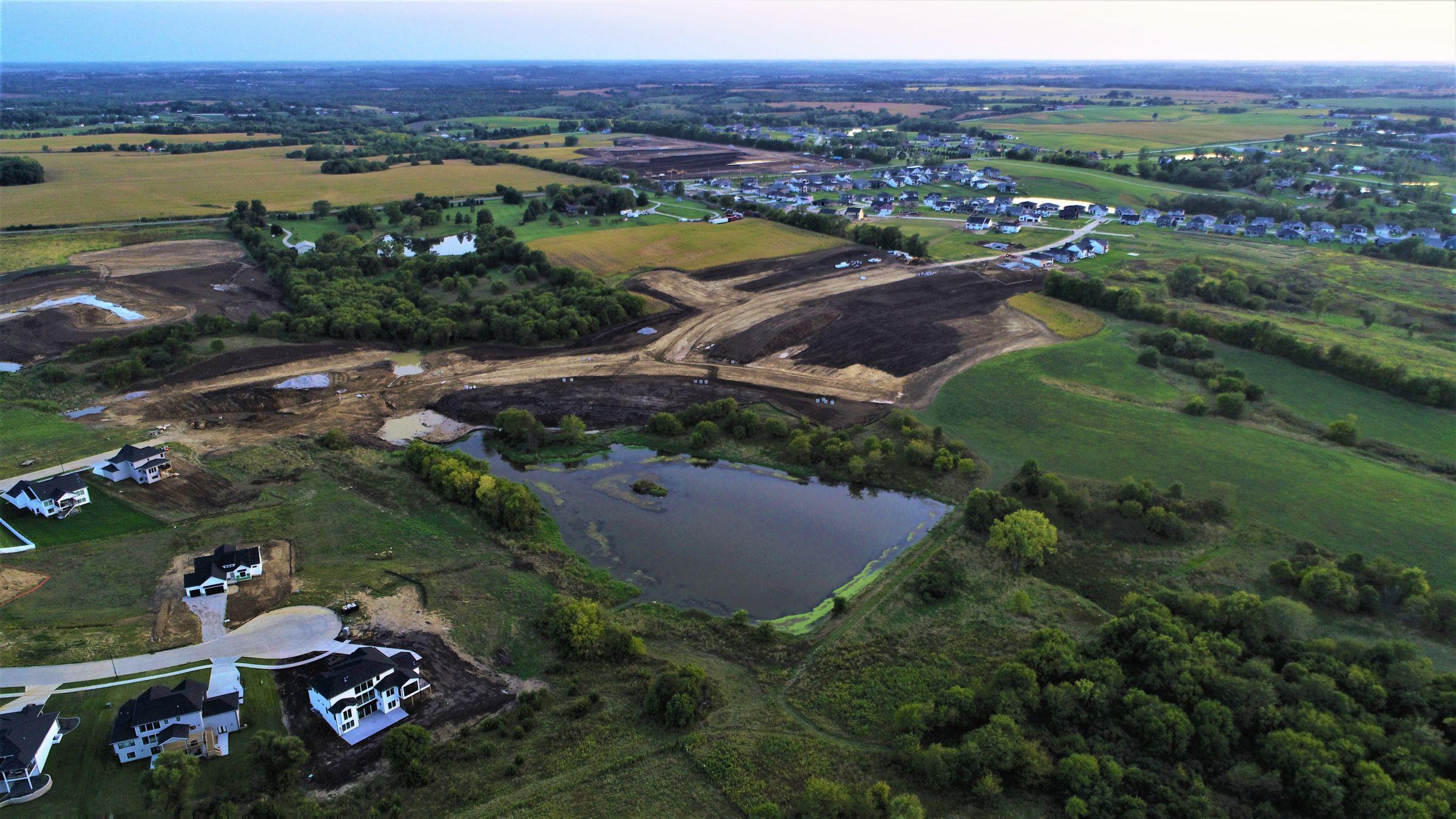 development-land-warren-county-iowa-0-acres-listing-number-12462-3-2020-10-29-205828.JPG