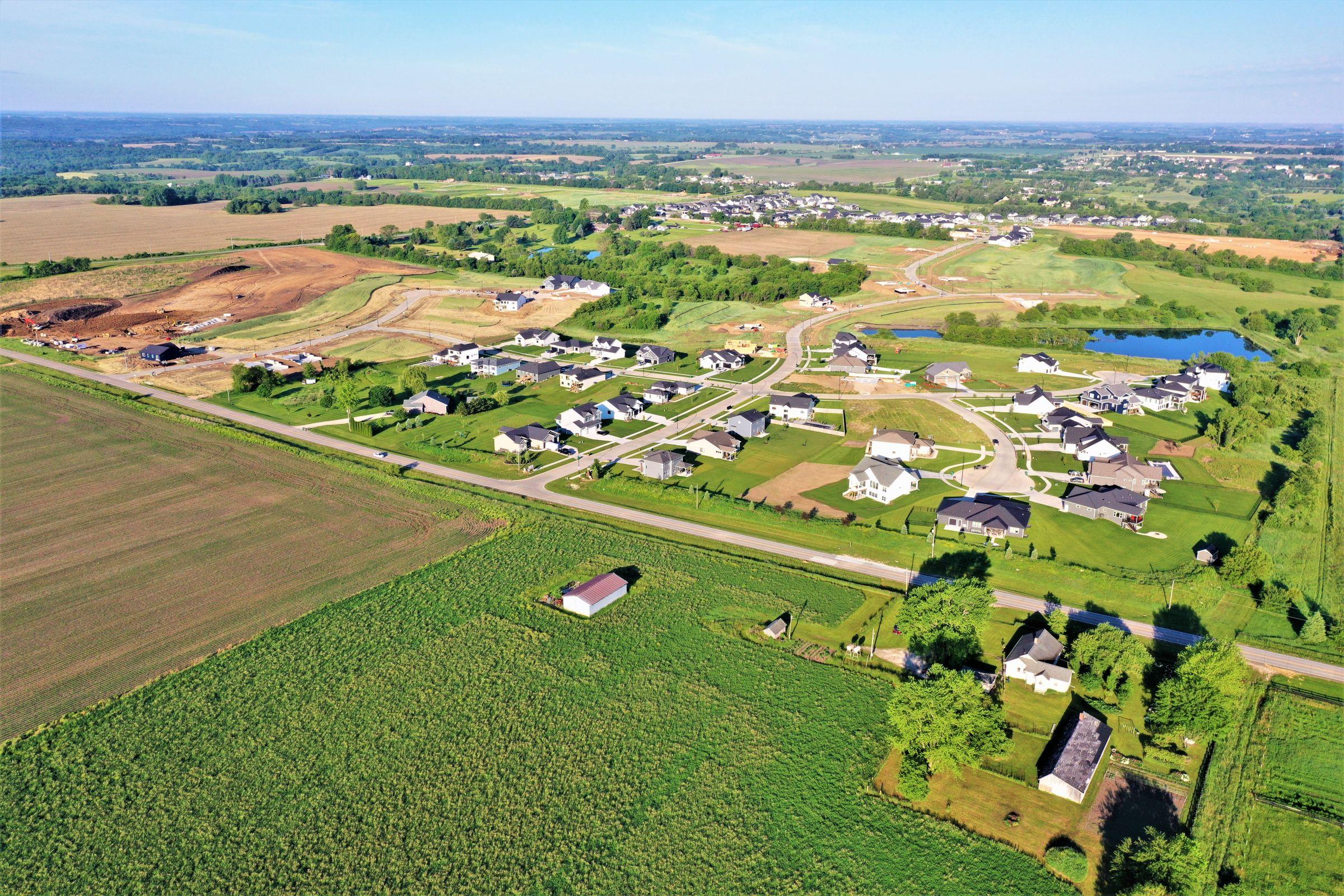 development-land-warren-county-iowa-0-acres-listing-number-12462-3-2021-07-07-205247.jpg