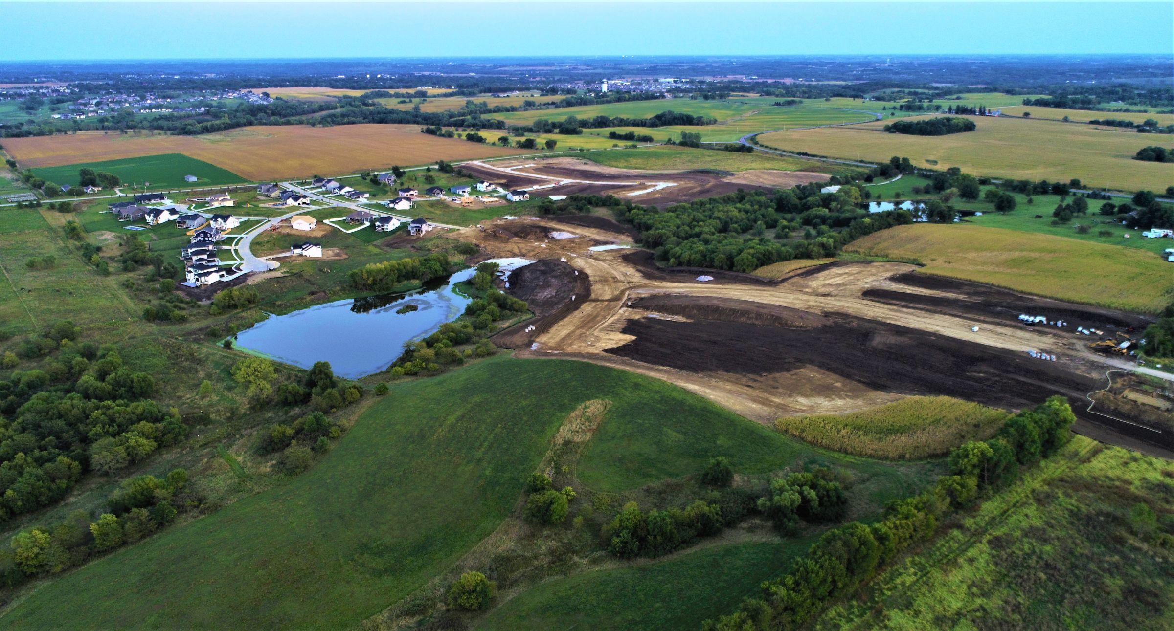 development-land-warren-county-iowa-0-acres-listing-number-12462-4-2020-10-29-205829.JPG