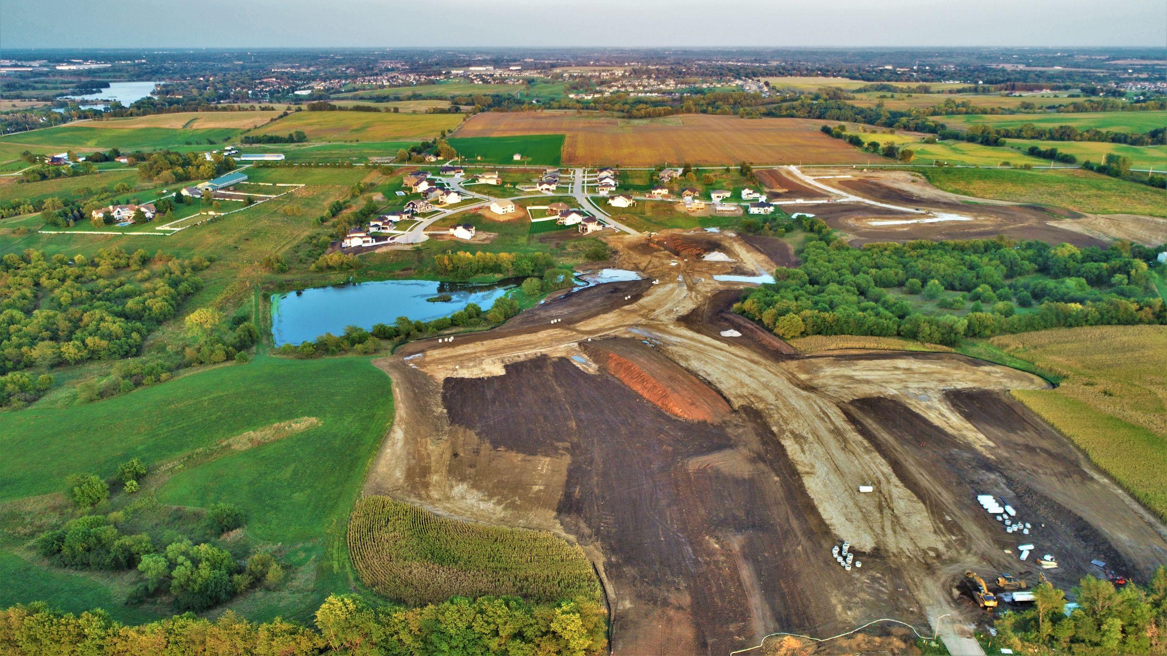 development-land-warren-county-iowa-0-acres-listing-number-12462-5-2020-10-29-205831.JPG