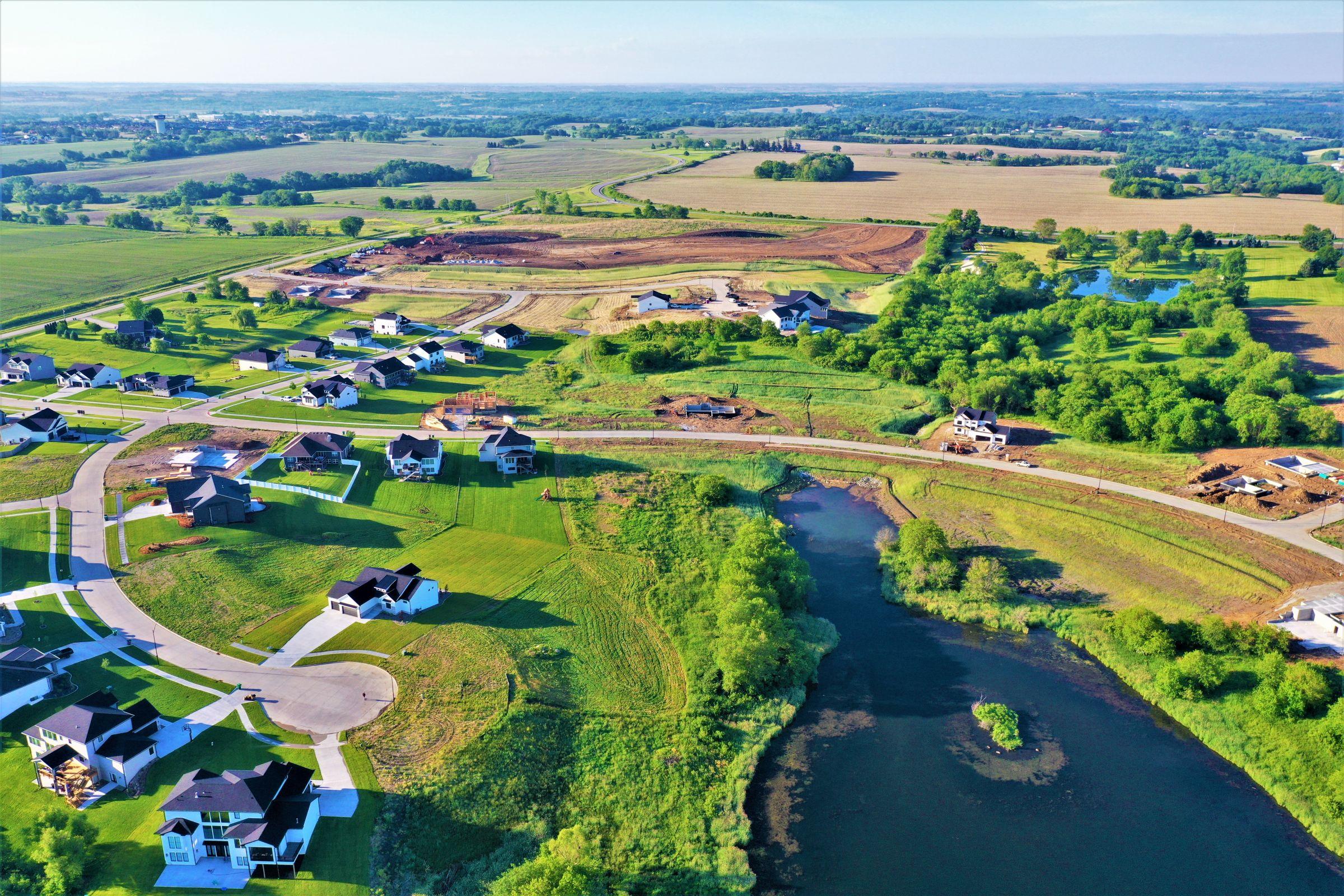 development-land-warren-county-iowa-0-acres-listing-number-12462-5-2021-07-07-205250.JPG