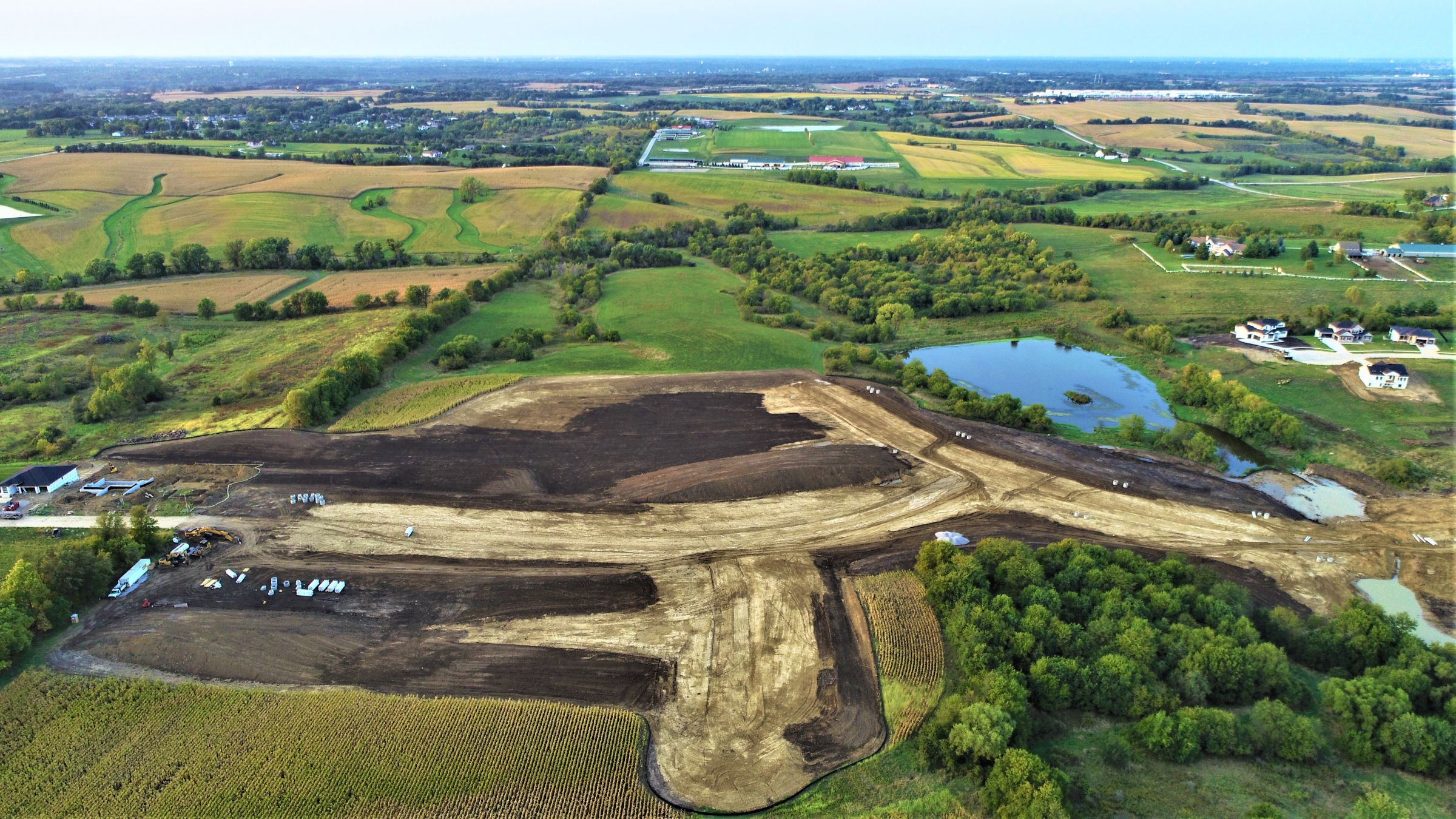 development-land-warren-county-iowa-0-acres-listing-number-12462-6-2020-10-29-205832.JPG