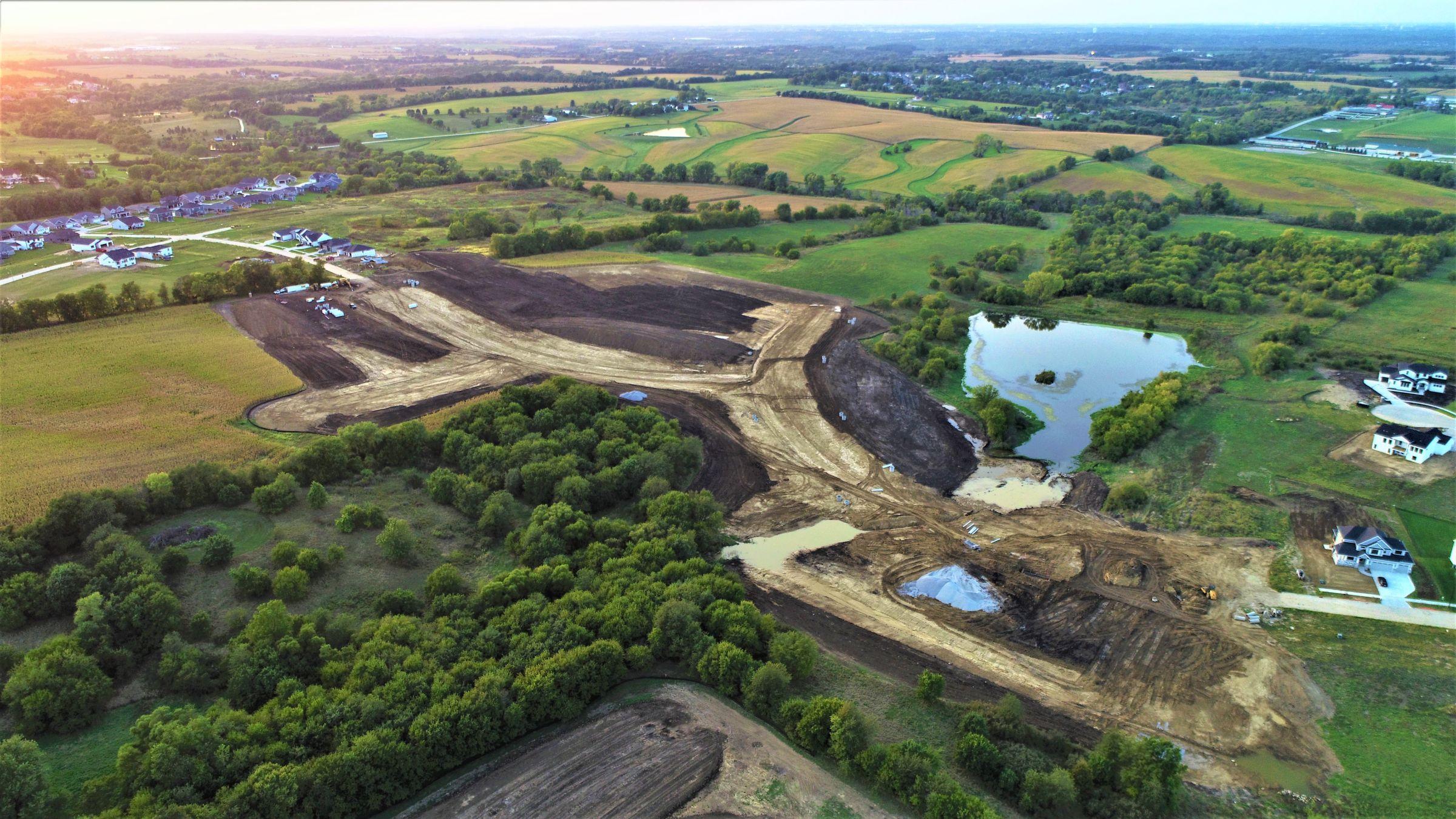 development-land-warren-county-iowa-0-acres-listing-number-12462-7-2020-10-29-205833.JPG