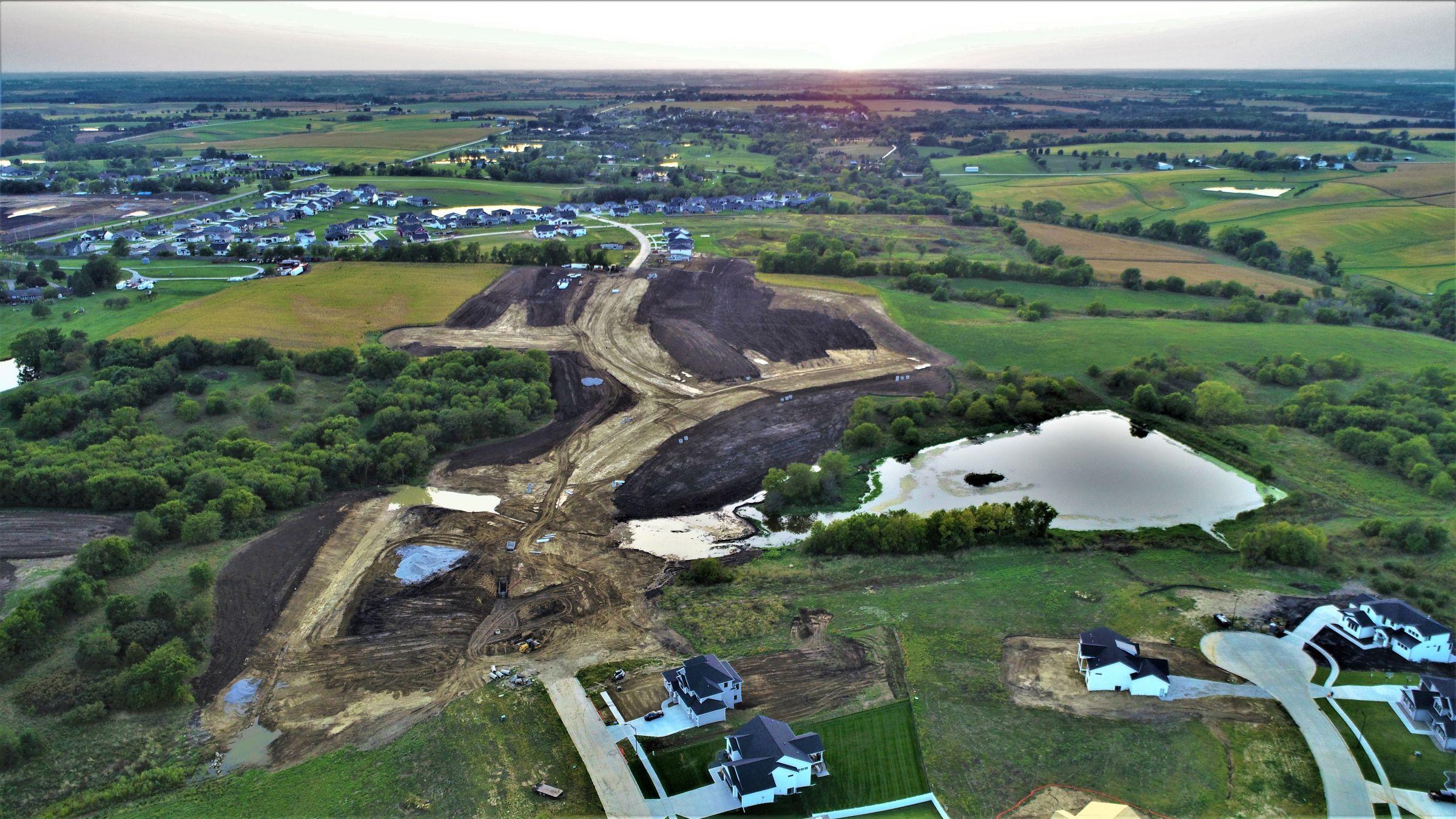 development-land-warren-county-iowa-0-acres-listing-number-12462-8-2020-10-29-205834.JPG