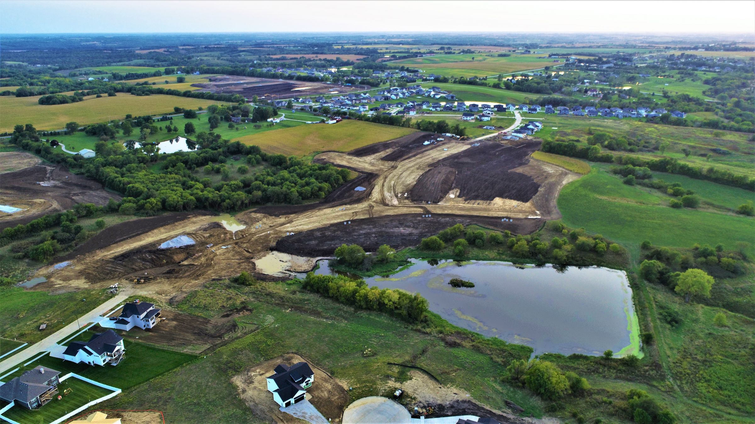 development-land-warren-county-iowa-0-acres-listing-number-12462-9-2020-10-29-205835.JPG