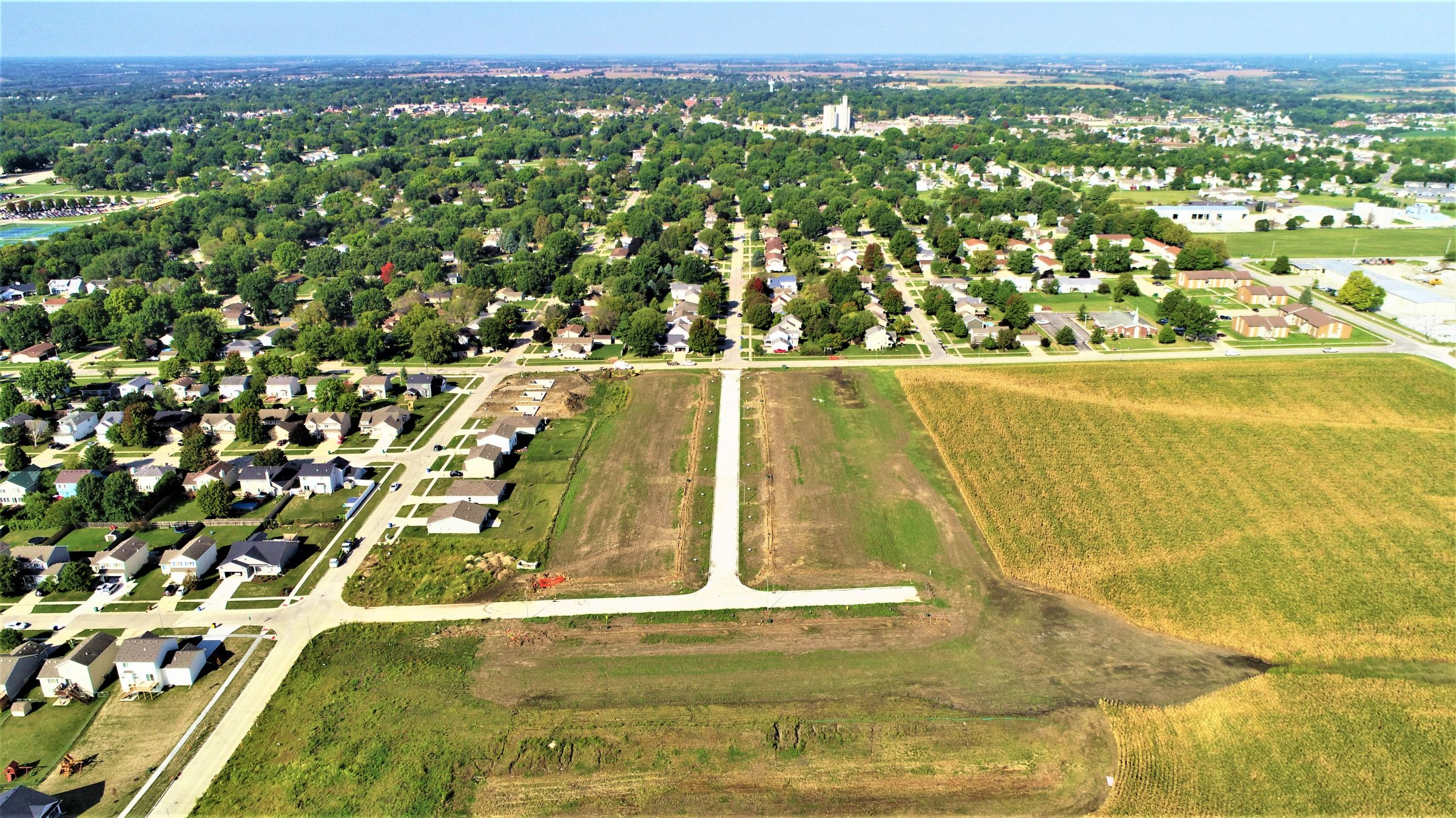 development-land-warren-county-iowa-0-acres-listing-number-13829-7-2020-11-02-205845.JPG