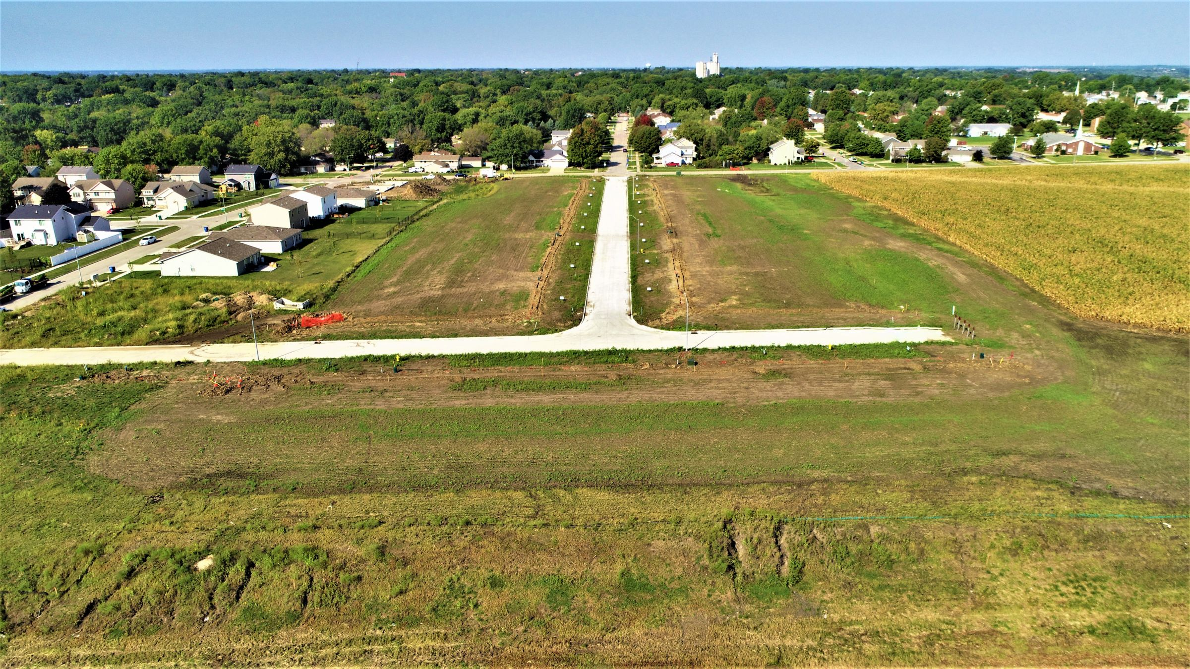 development-land-warren-county-iowa-0-acres-listing-number-13829-8-2020-11-02-205846.JPG