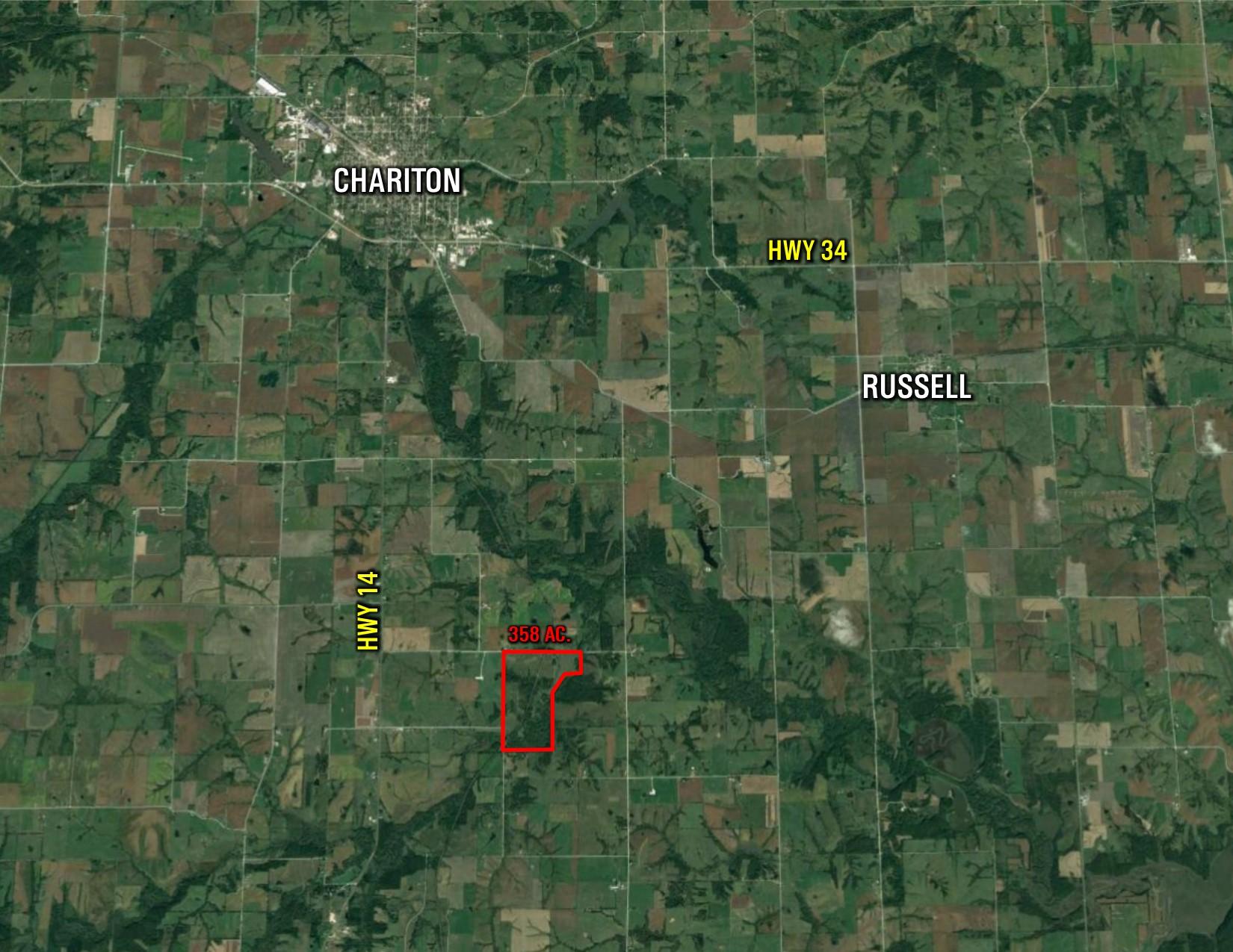 PeoplesCompany-FarmLand in Lucas County IA-24800 430th Chariton.jpg