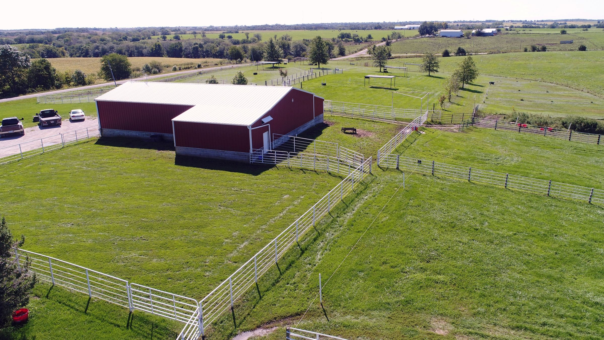 PeoplesCompany-FarmLand in Wayne County IA- 1679 128th Street Corydon.jpg