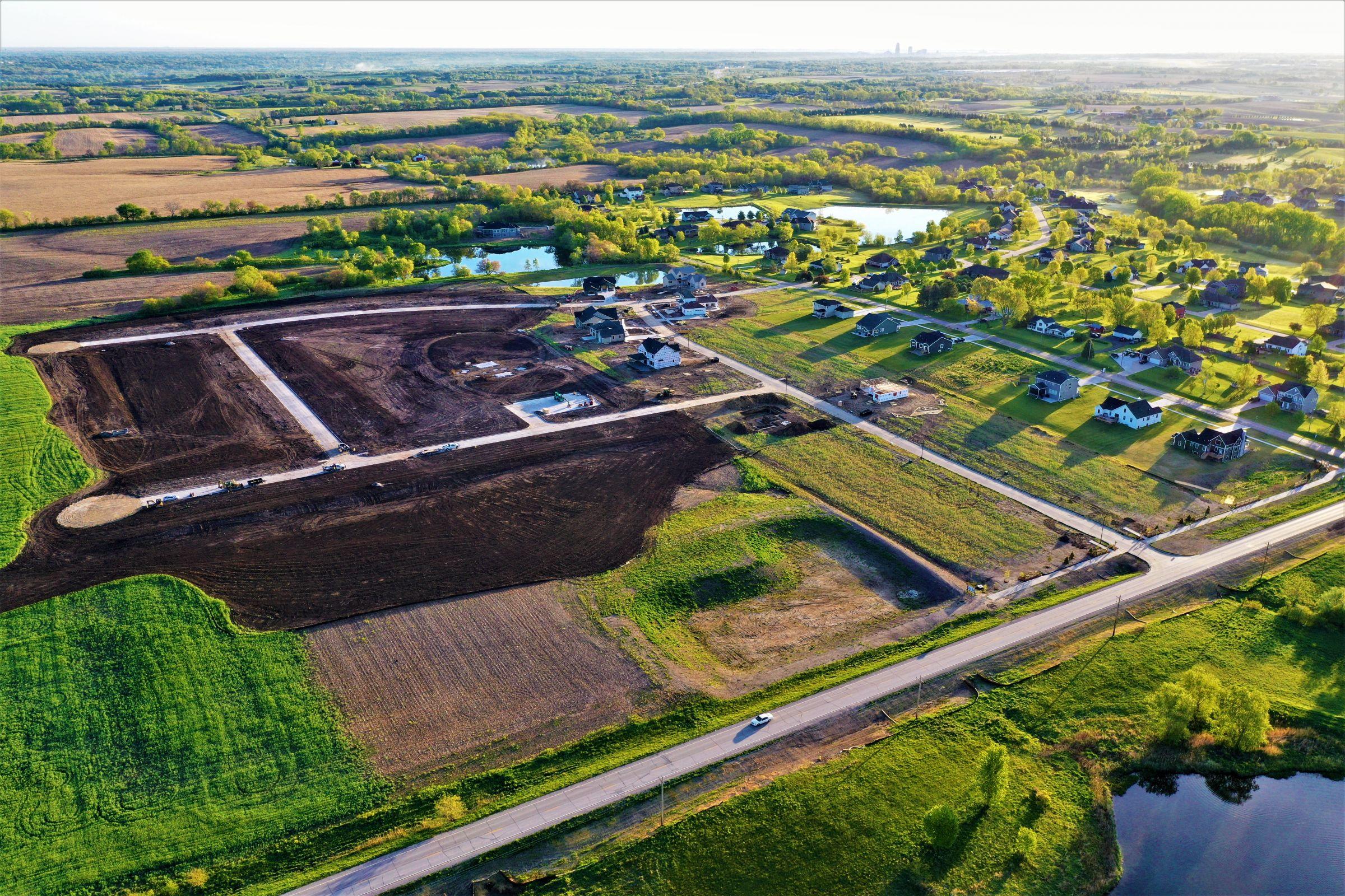 development-land-warren-county-iowa-0-acres-listing-number-14249-0-2021-07-09-171727.JPG