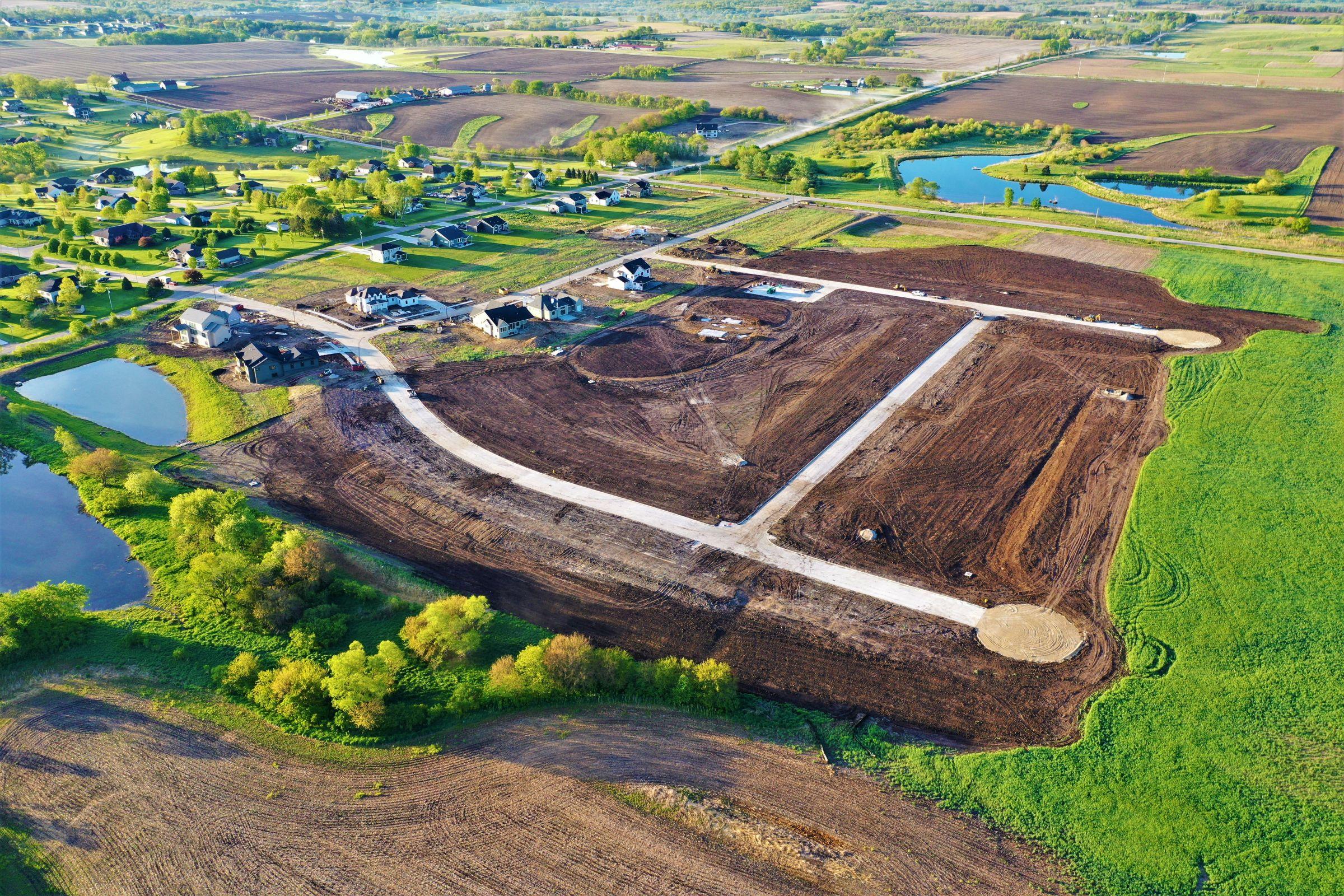 development-land-warren-county-iowa-0-acres-listing-number-14249-2-2021-07-09-171730.JPG