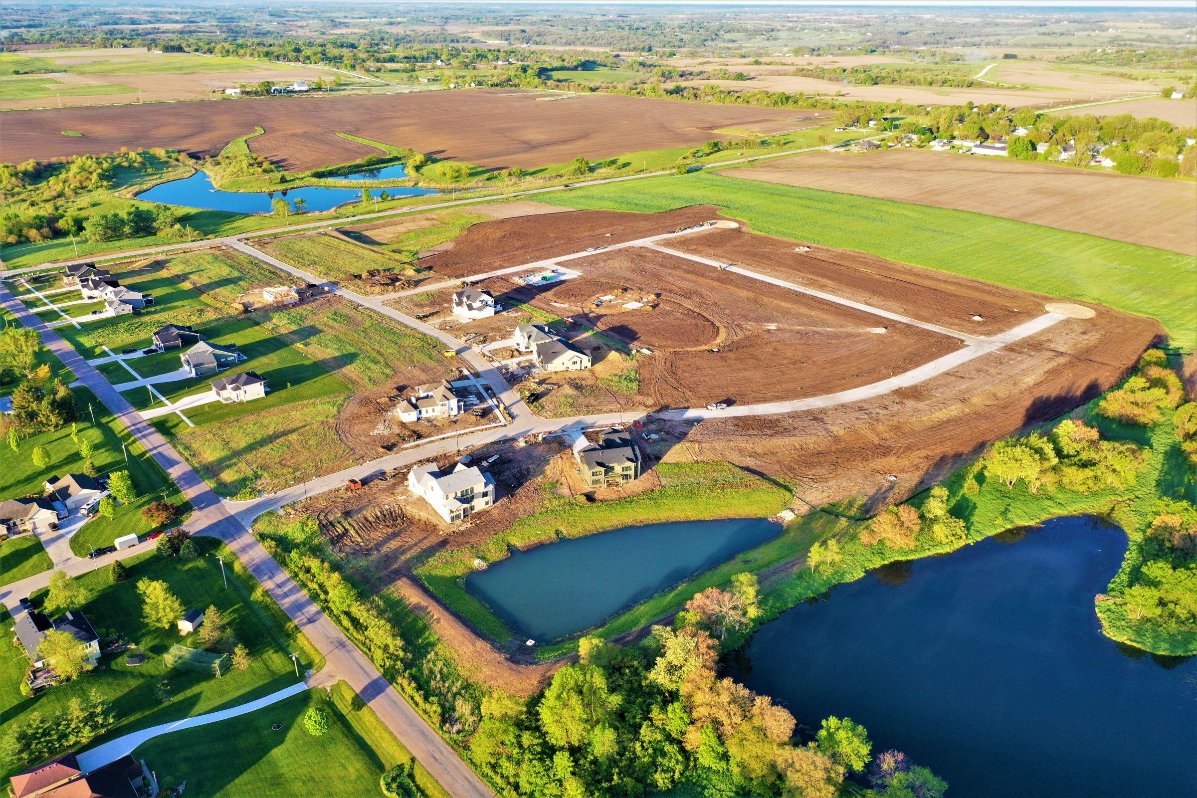 development-land-warren-county-iowa-0-acres-listing-number-14249-4-2021-07-09-171733.JPG