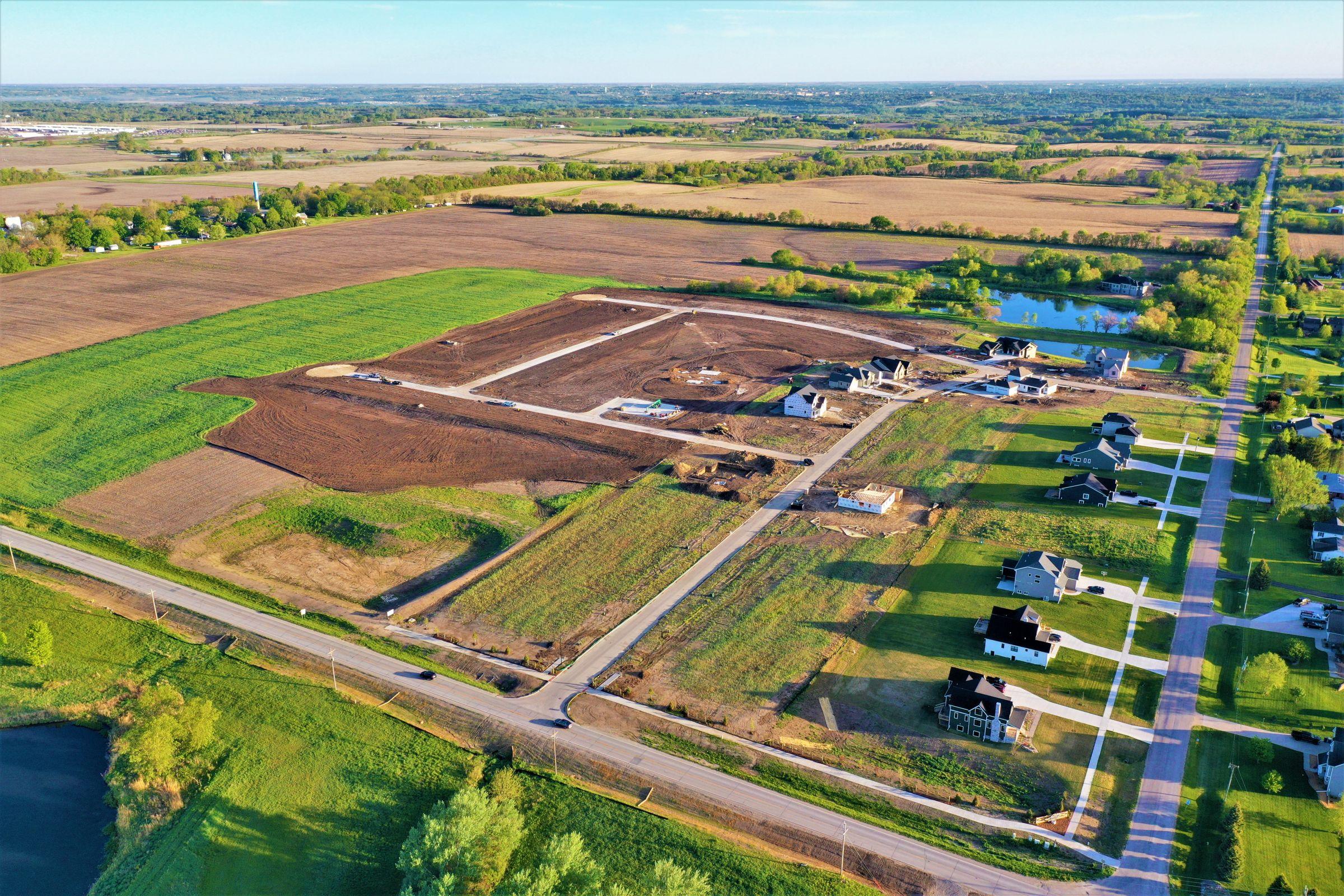 development-land-warren-county-iowa-0-acres-listing-number-14249-6-2021-07-09-171736.JPG
