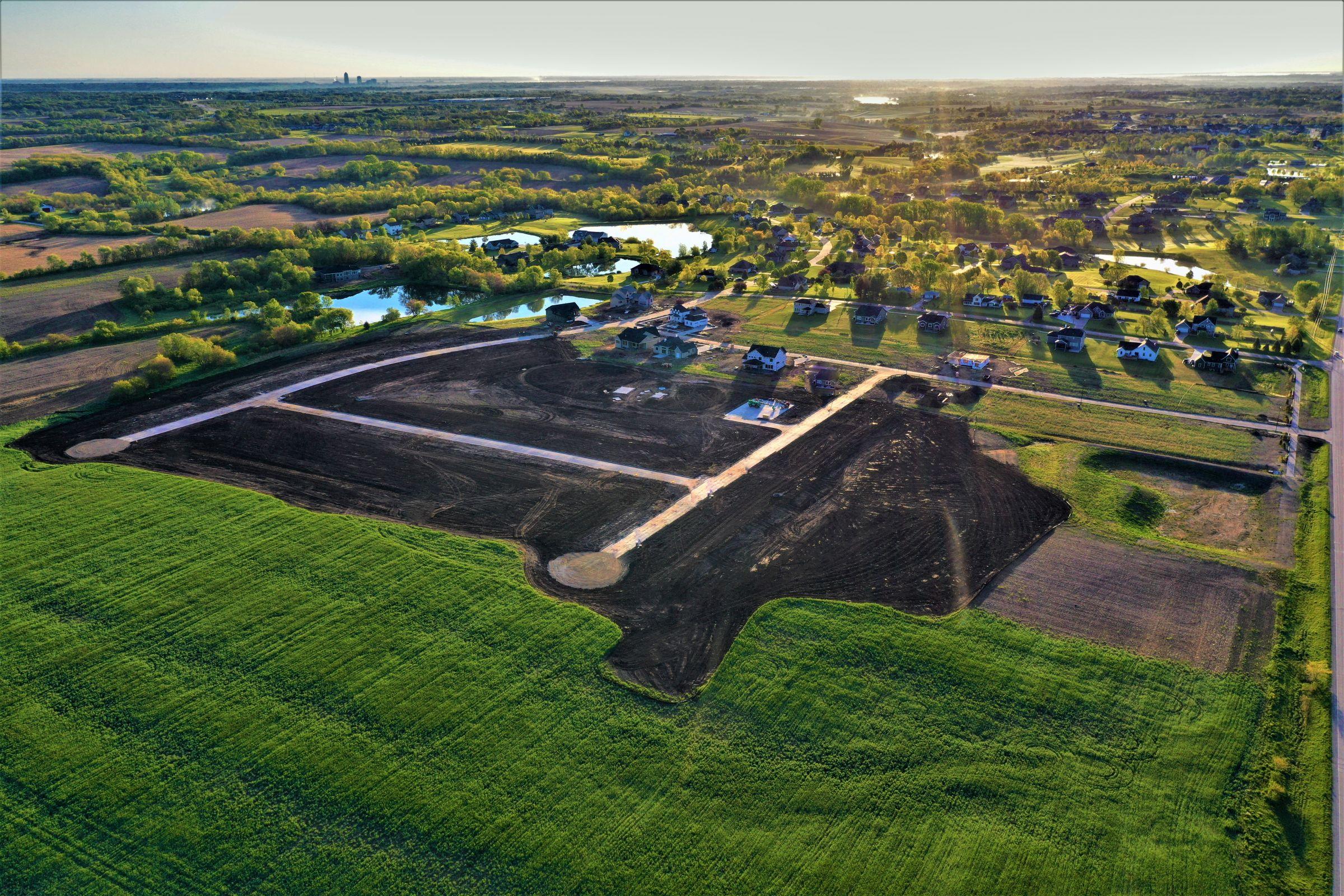 development-land-warren-county-iowa-0-acres-listing-number-14249-8-2021-07-09-171739.jpg