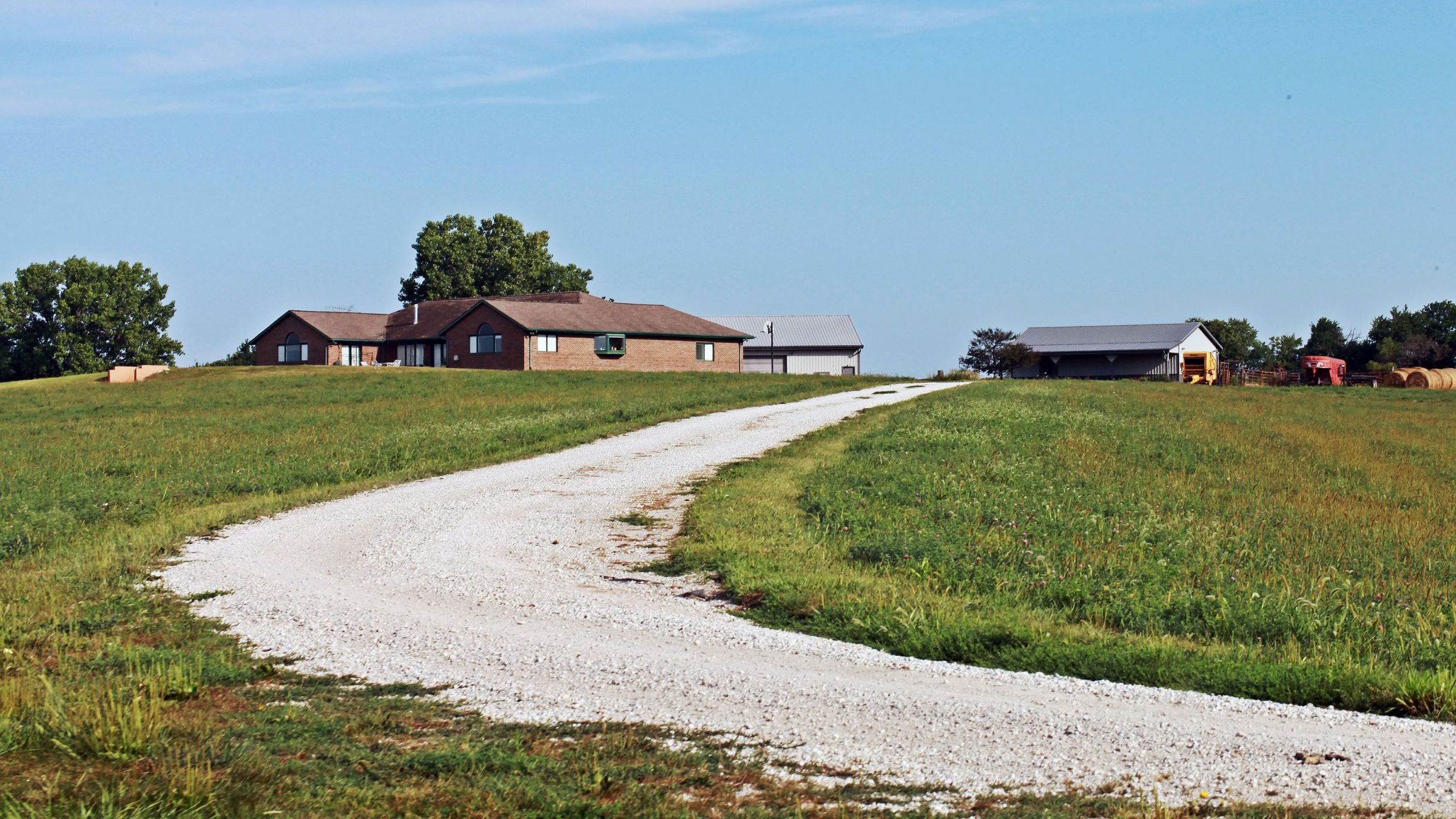 PeoplesCompany-FarmLand in Lucas County IA-44253 160th Ave. Derby.jpg