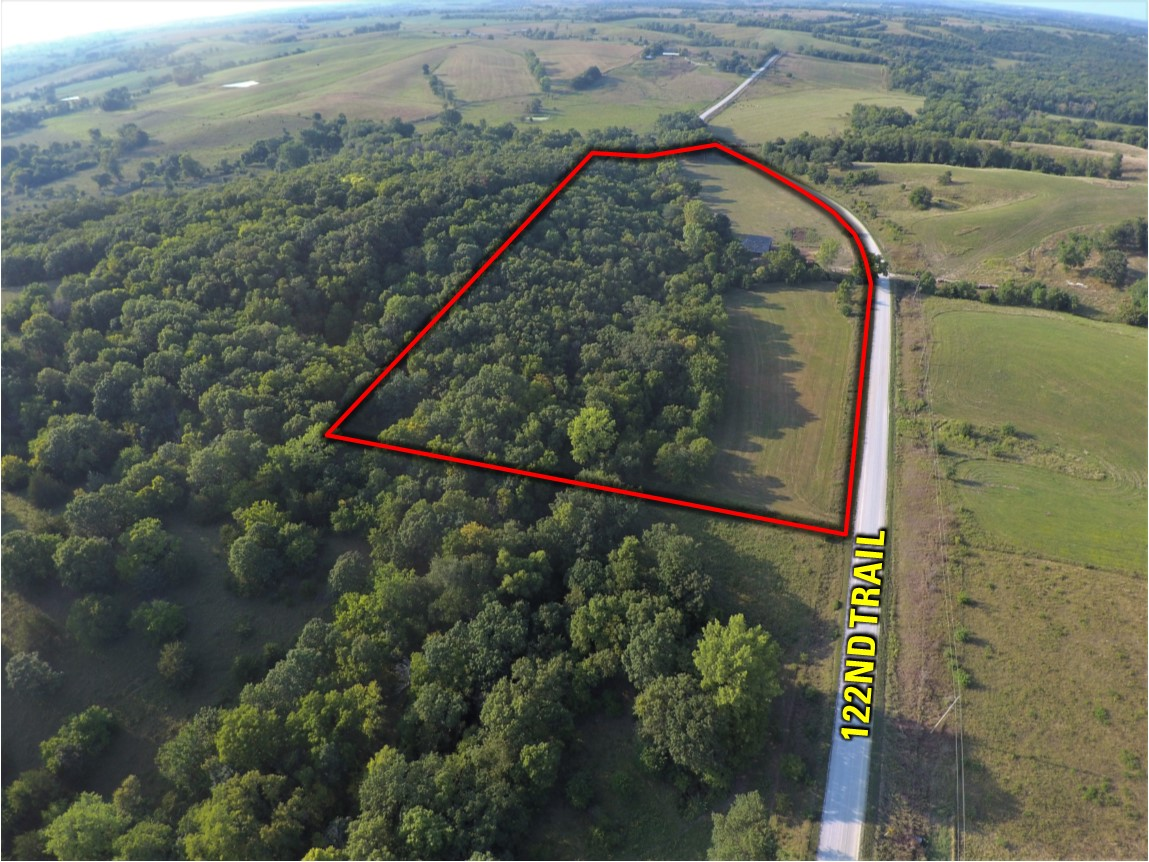Mill-Orr_18acres_LucasCounty_farm_1