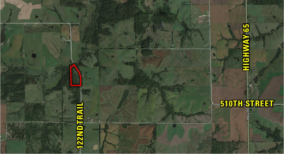 Mill-Orr_LucasCounty_18acres_Googlefar