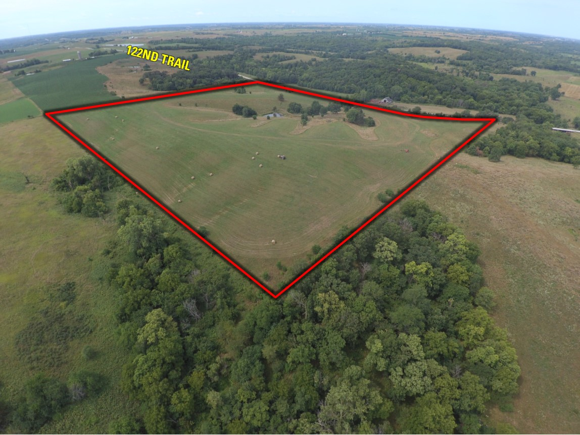 Mill-Orr_LucasCounty_40acres_farm_1