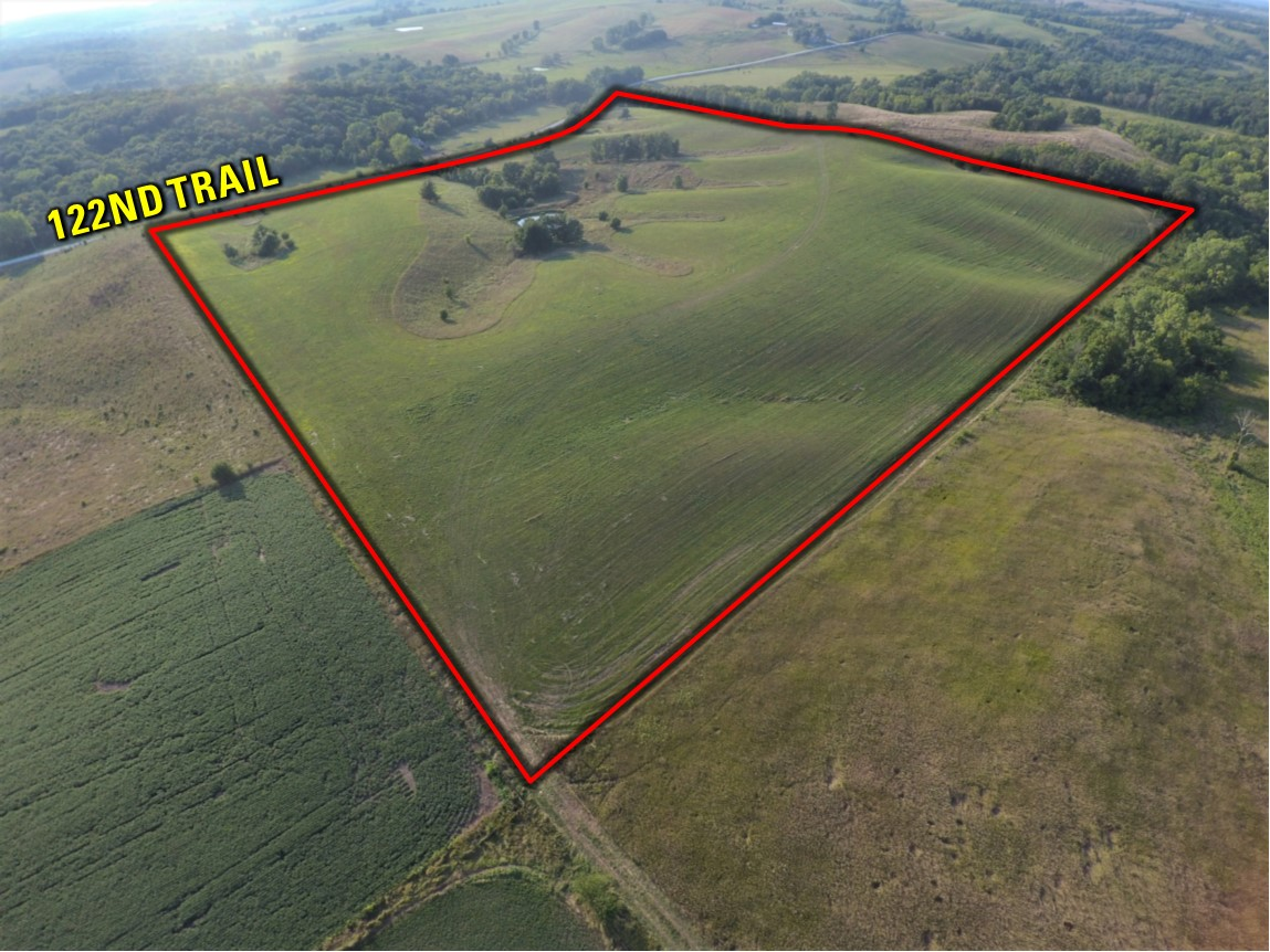 Mill-Orr_LucasCounty_40acres_farm_2