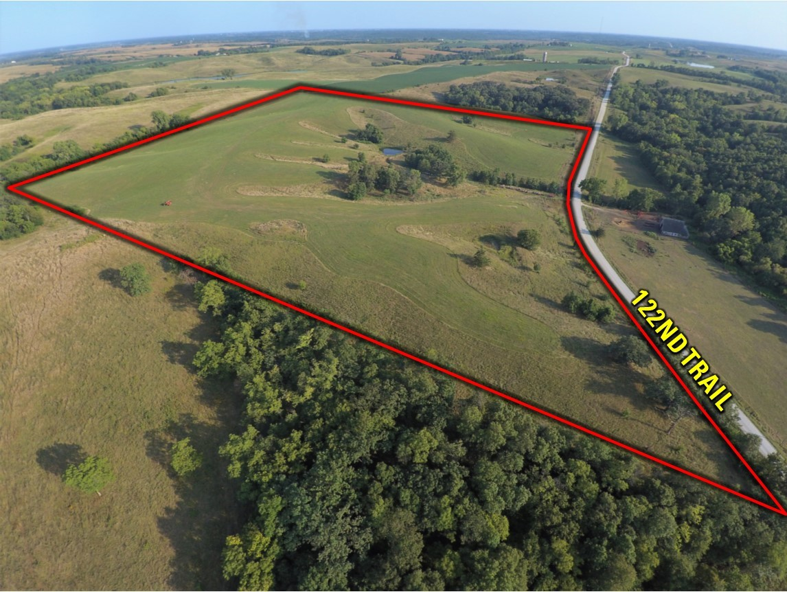 Mill-Orr_LucasCounty_40acres_farm_3