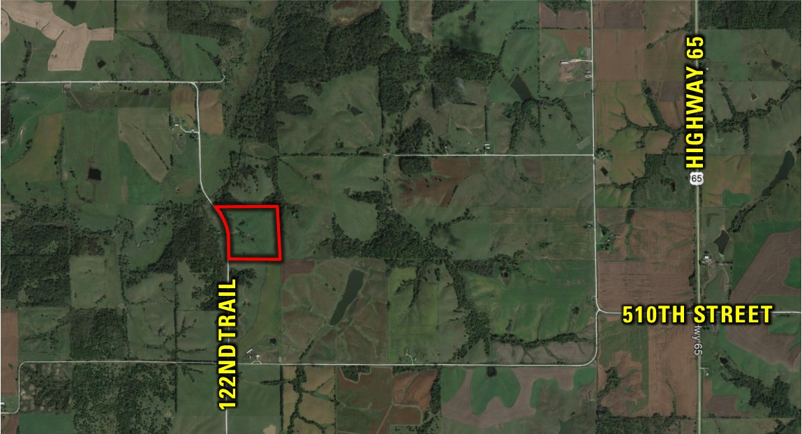 Mill-Orr_LucasCounty_40acres_googlefar