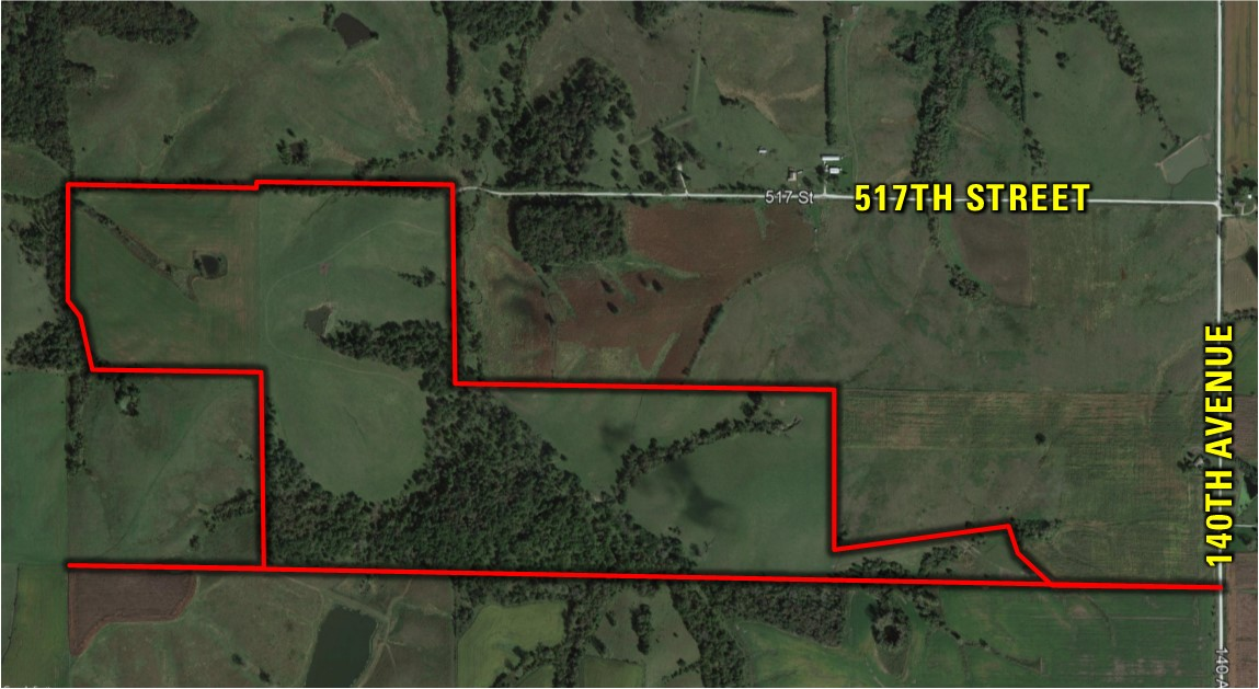 Mill-Orr_LucasCounty_209acres_googleclose