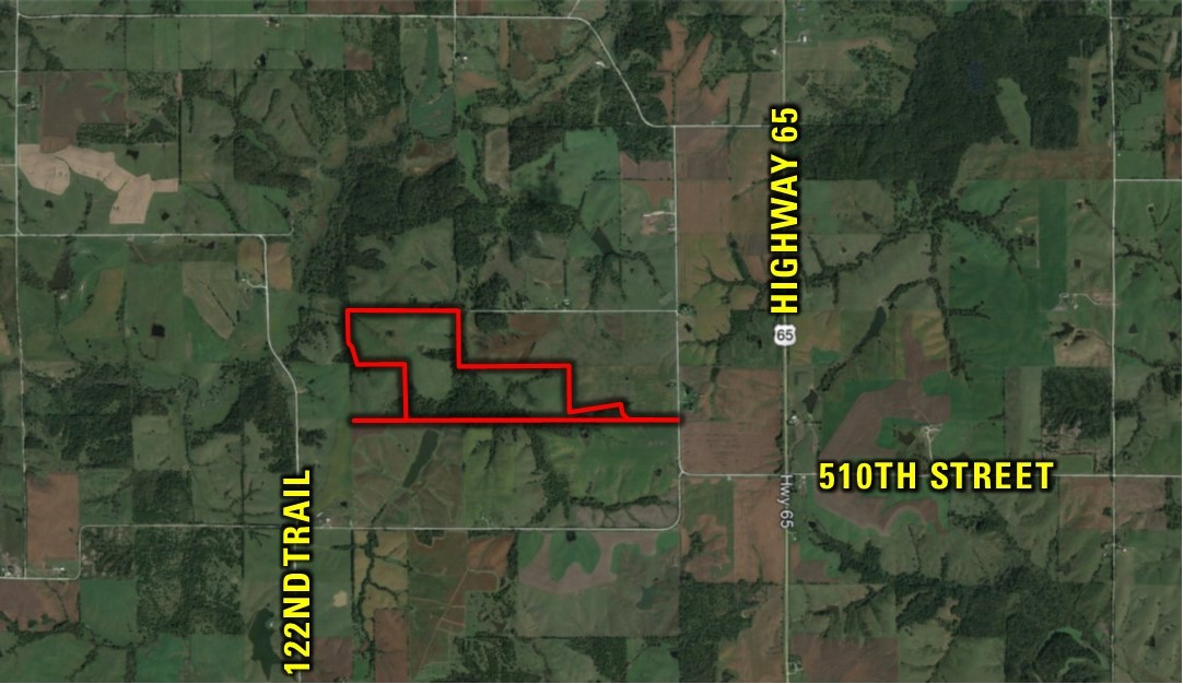 Mill-Orr_LucasCounty_209acres_googlefar