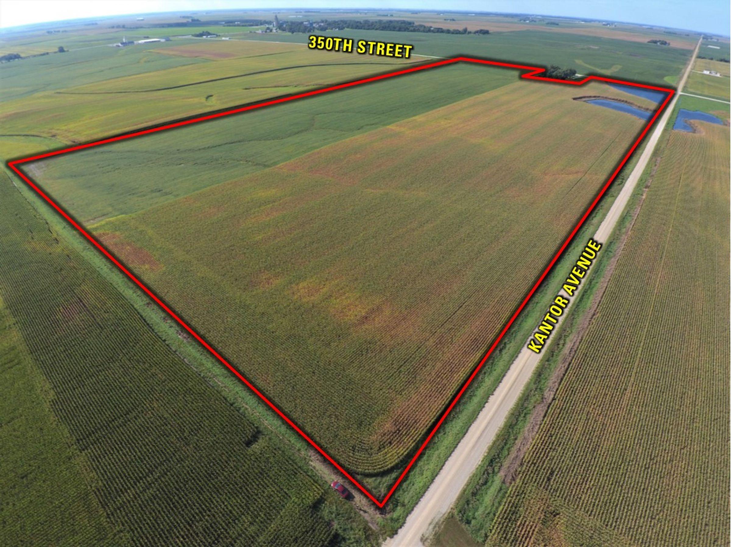PeoplesCompany-Farmland in Hamilton County-IA-Kantor-Ave-7