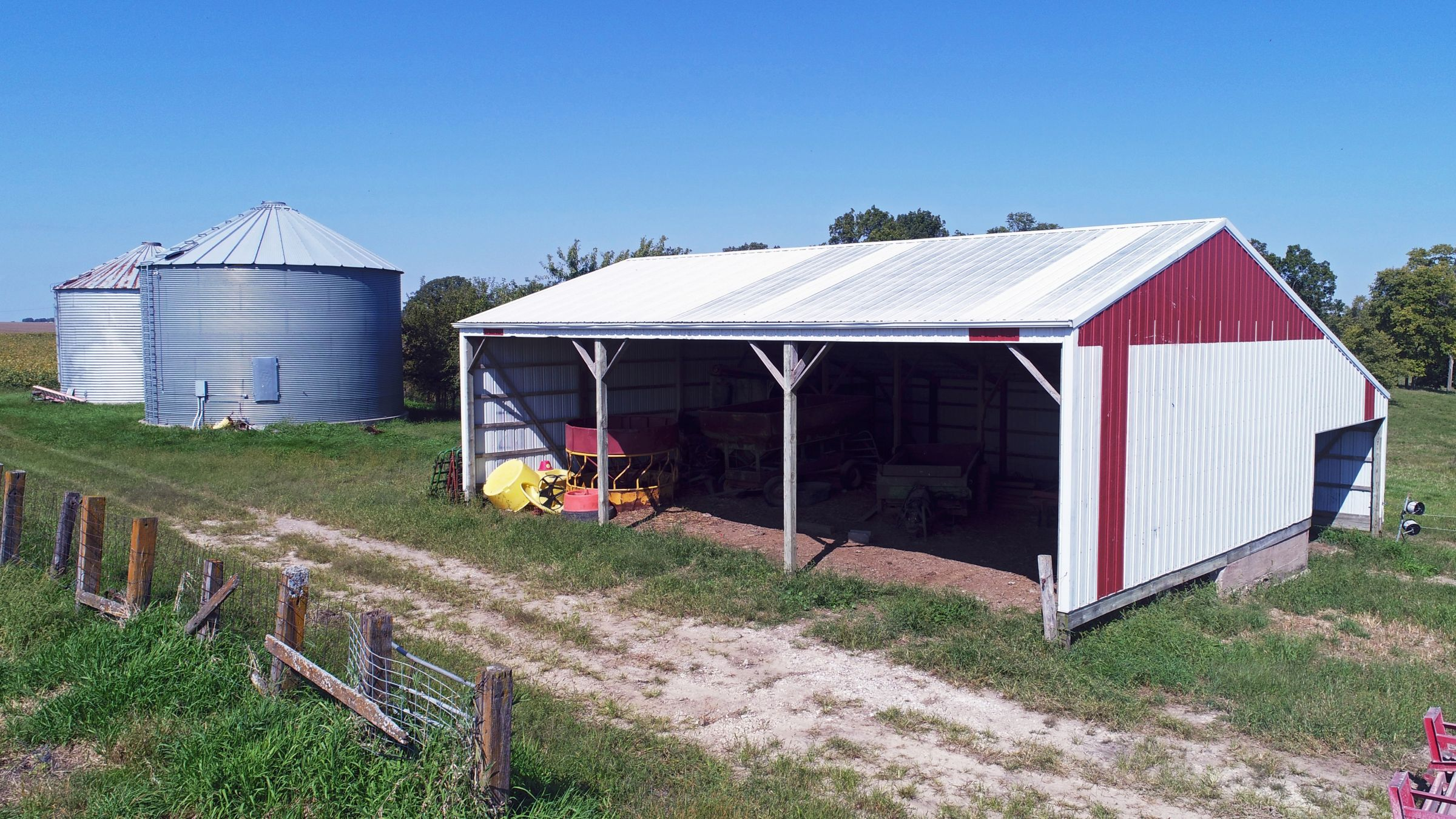 PeoplesCompany-FarmLand in Mahaska County IA-2047 Rutledge Rose Hill.jpg