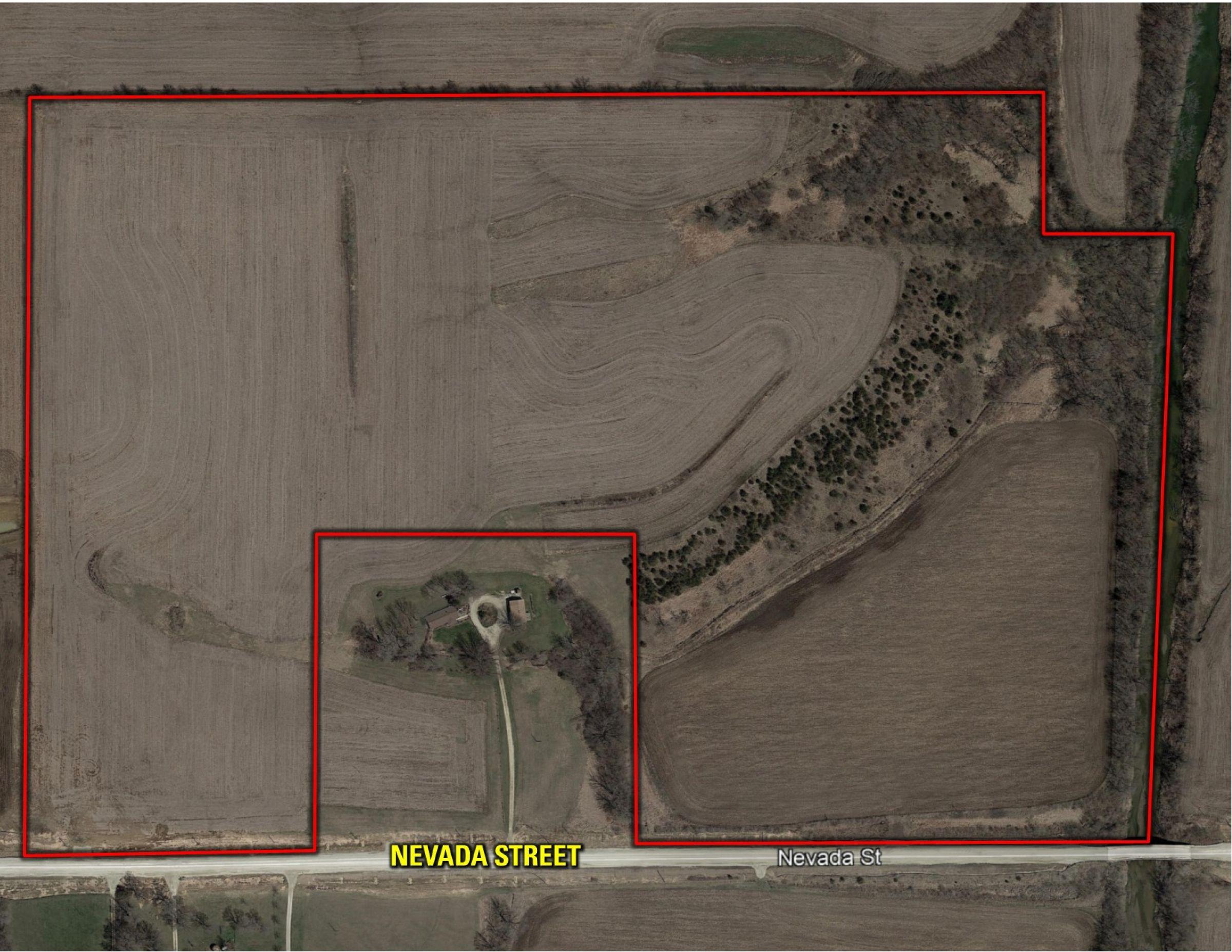 Peoples Company land for sale-Warren County Iowa-14341-nevada-st-indianola-50125.jpg