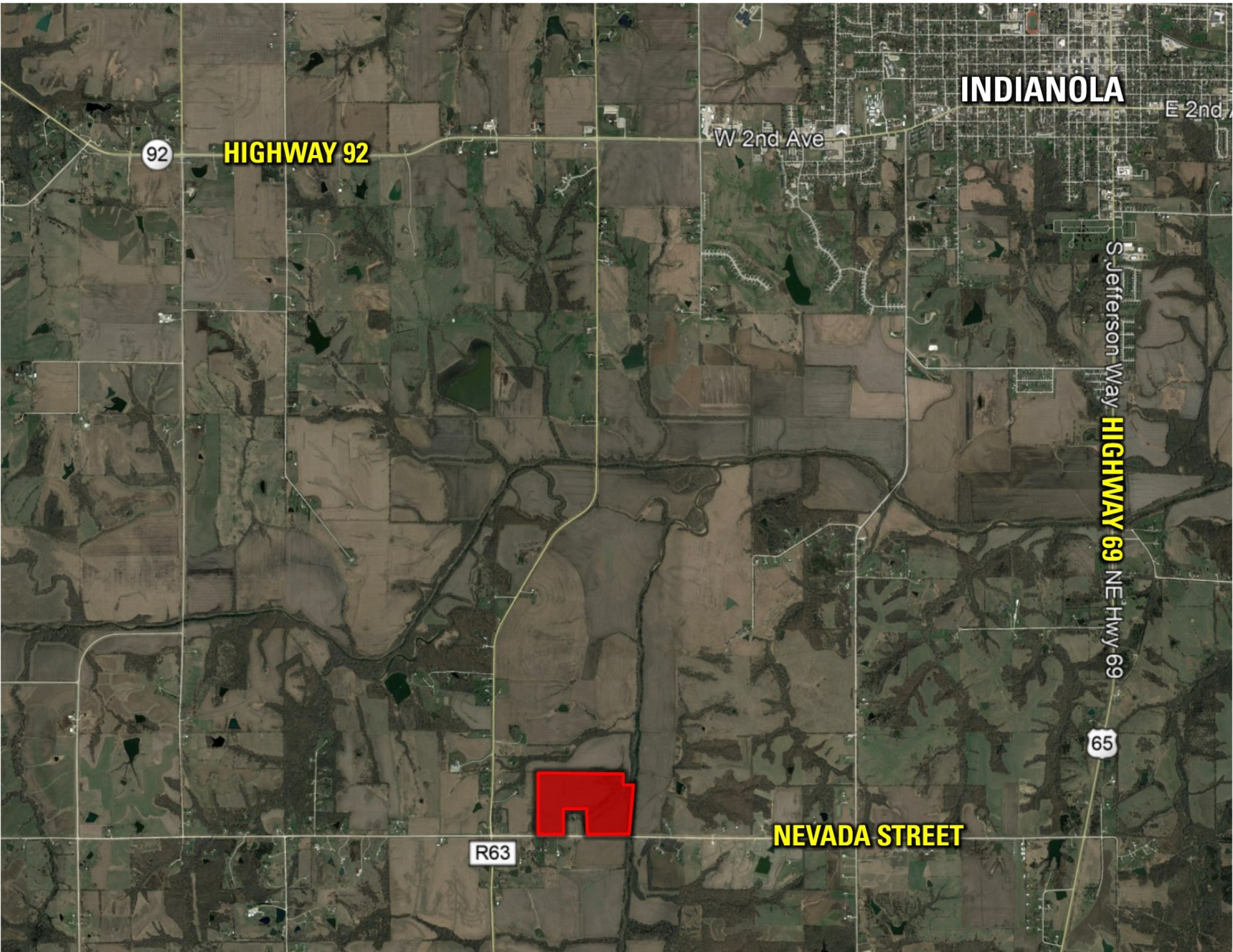 Peoples Company land for sale-Warren County Iowa-14341-nevada-st-indianola-50125.jpg