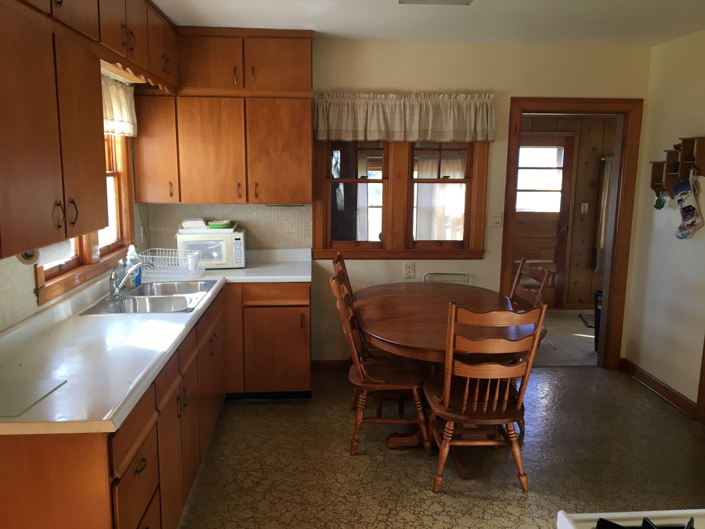 Peoples Company Land for sale Warren County Iowa-14317 210th Ave. Milo, IA 50166.jpg