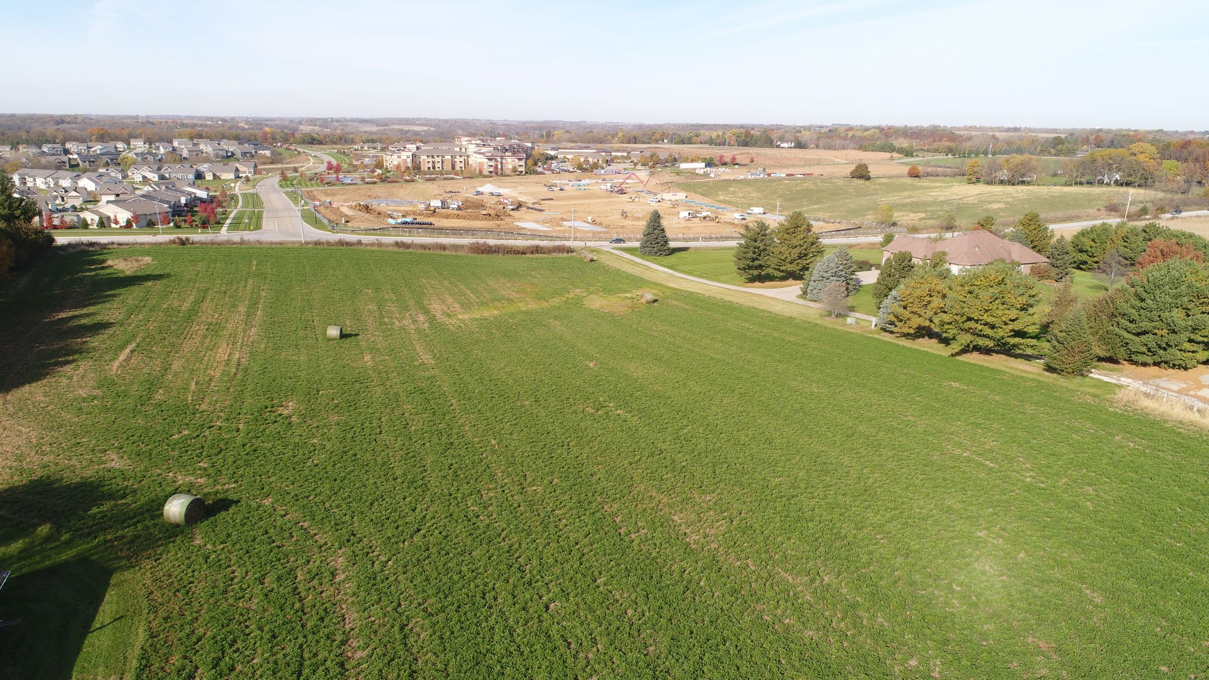 14399-multi-family-development-land-5-2018-12-04-204035.JPG