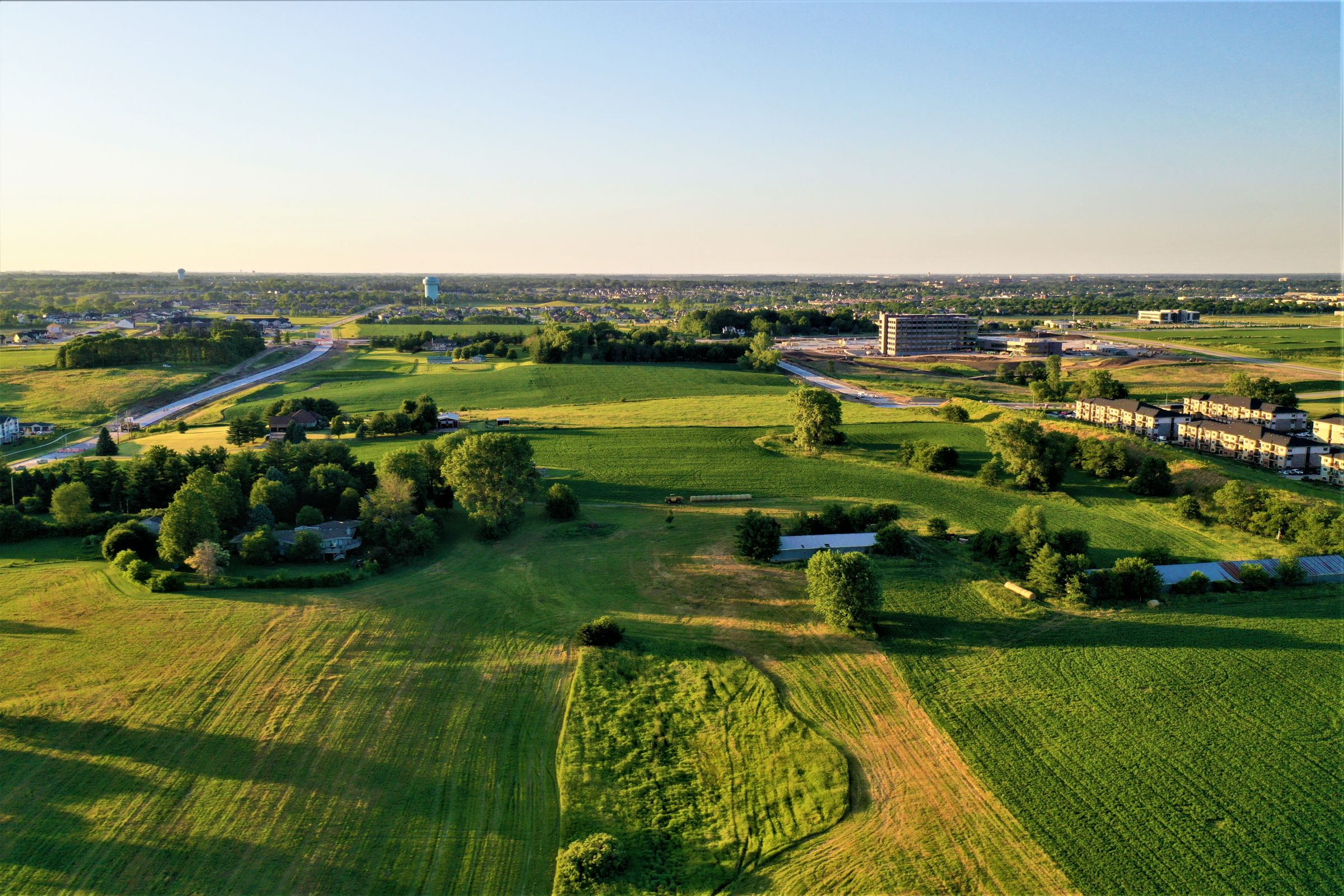 development-land-commercial-dallas-county-iowa-50-acres-listing-number-14399-1-2020-07-31-211536.jpg