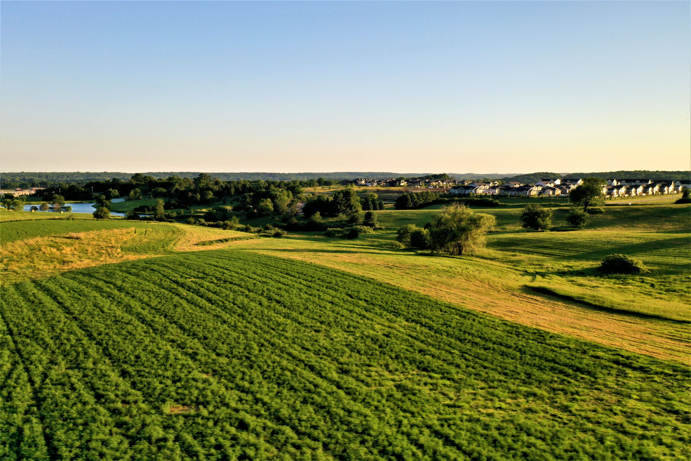 development-land-commercial-dallas-county-iowa-50-acres-listing-number-14399-2-2020-07-31-210922.jpg