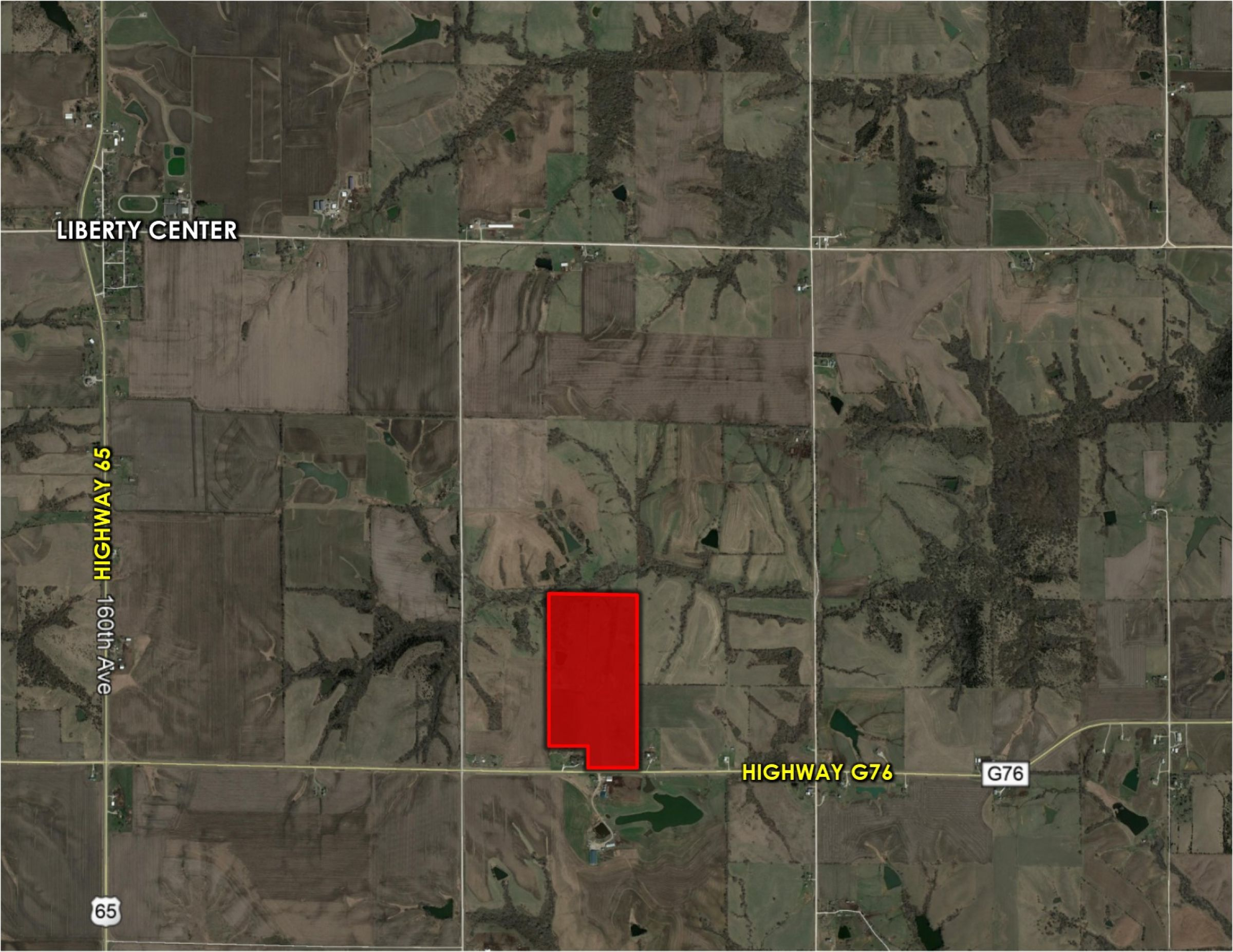 Peoples Company Land for Sale-14404-17285-g76-highway-lacona-50139-12-2019-08-01-203808.jpg