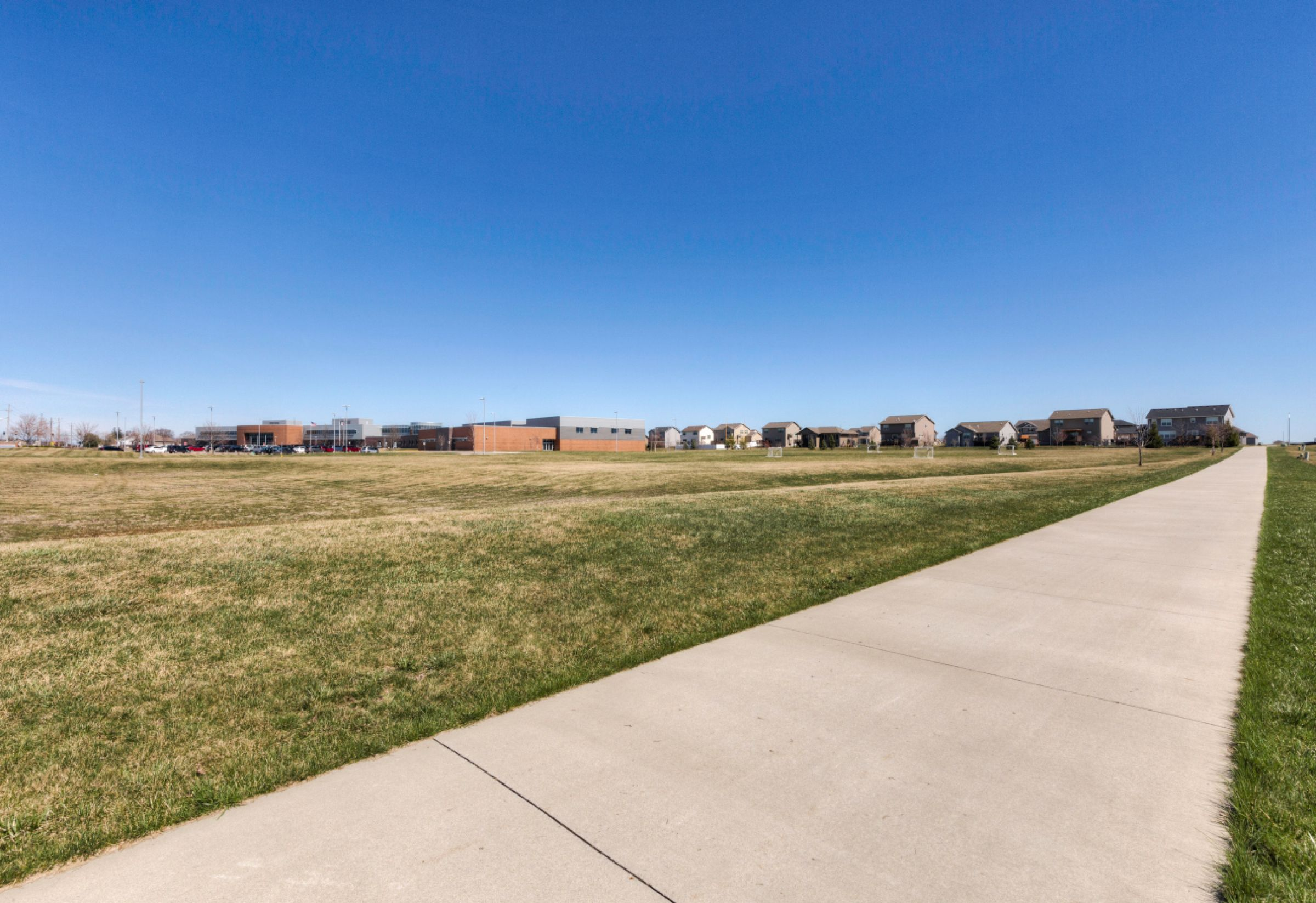 14481-325-southeast-tallgrass-lane-waukee-50263-0-2019-04-09-135942.jpg