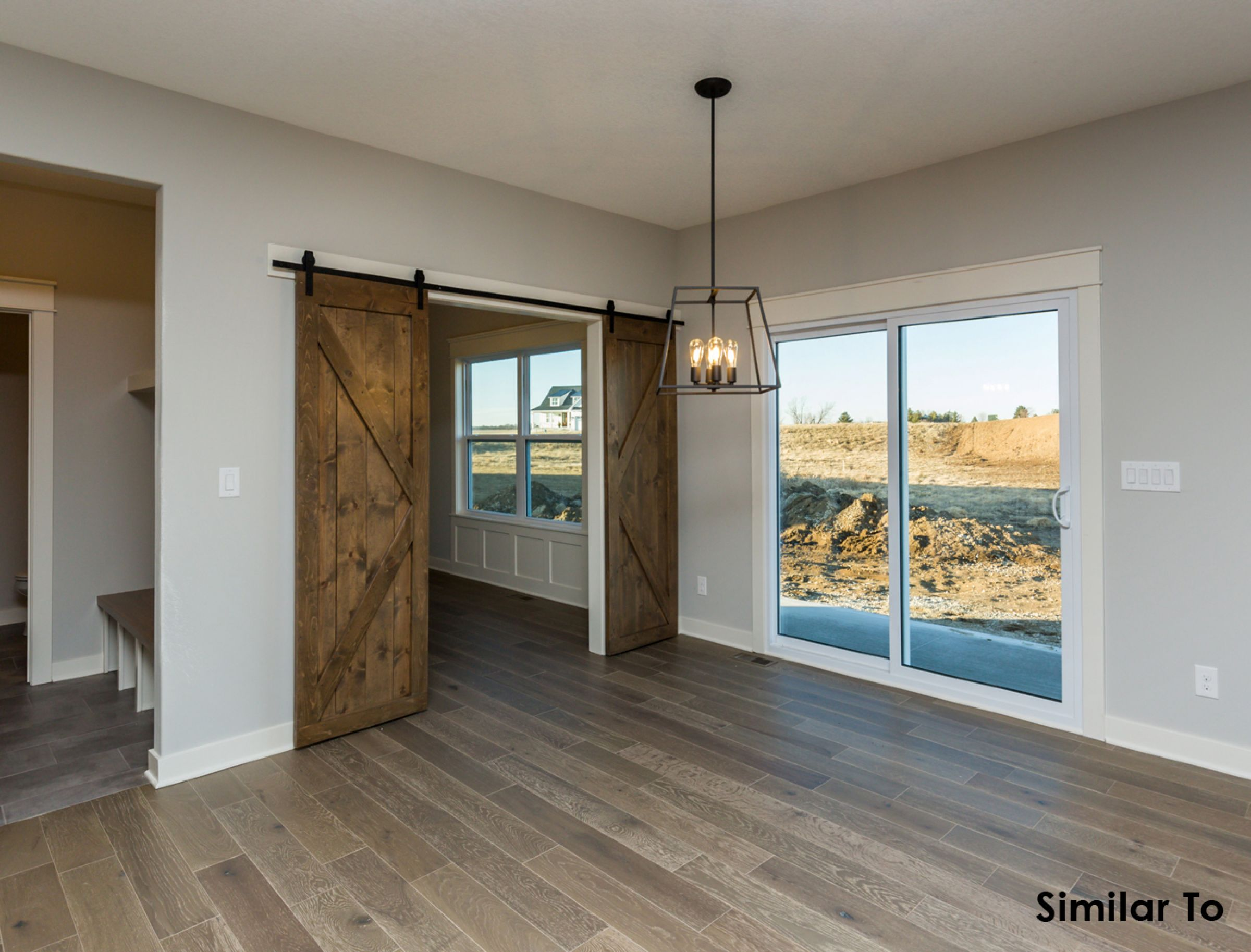 14488-3315-valley-view-drive-west-des-moines-50265-4-2019-04-12-170606.jpg